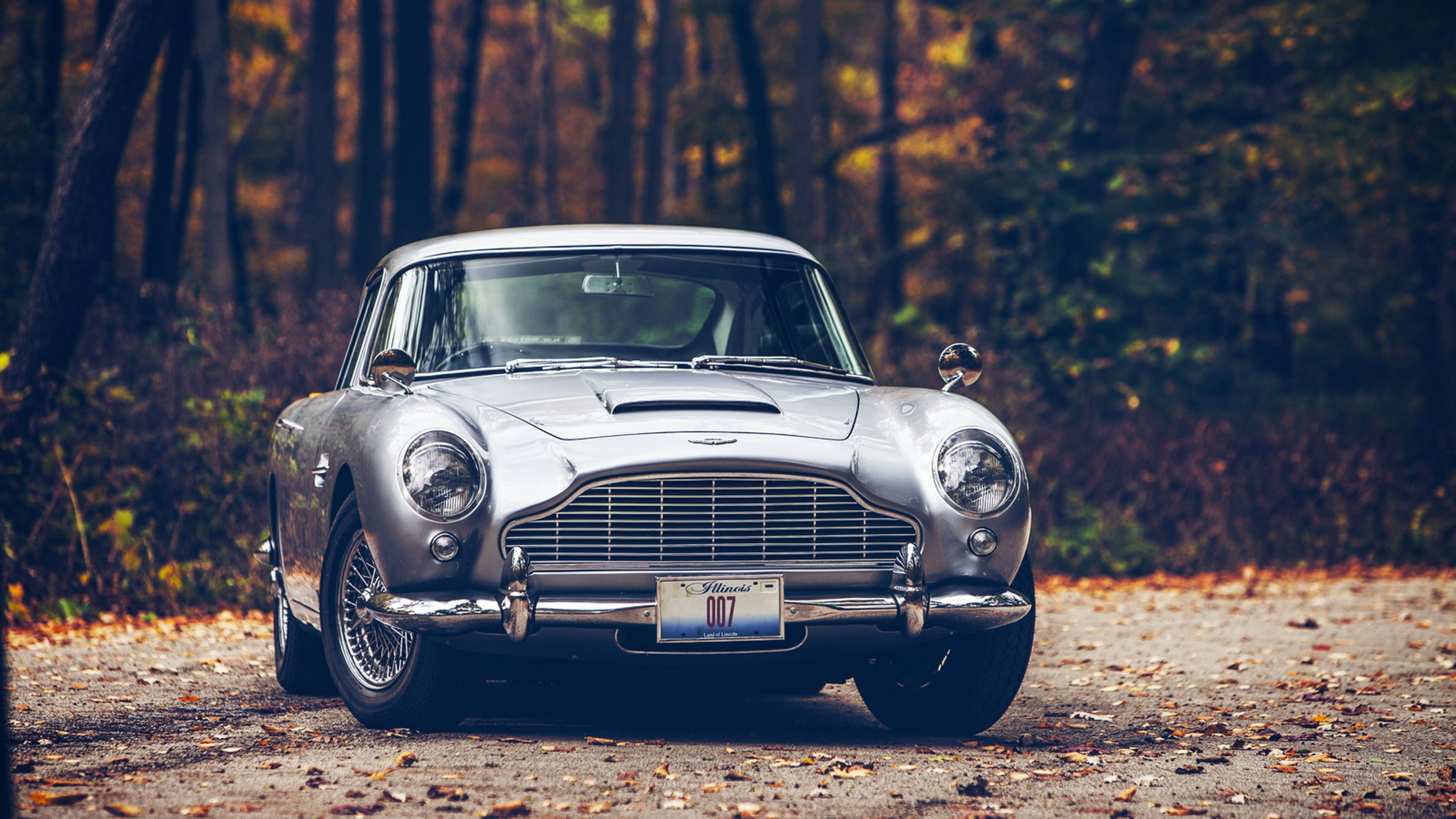 4k Db5 Wallpapers Top Free 4k Db5 Backgrounds