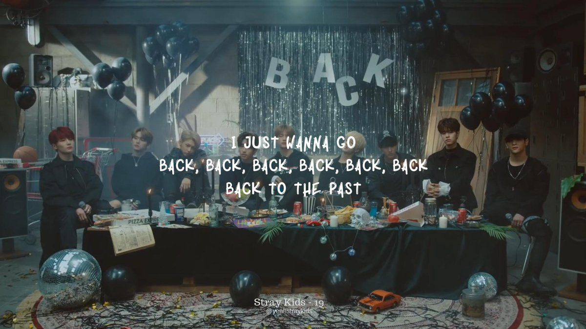 Stray Kids Laptop Wallpapers Top Free Stray Kids Laptop Backgrounds Wallpaperaccess