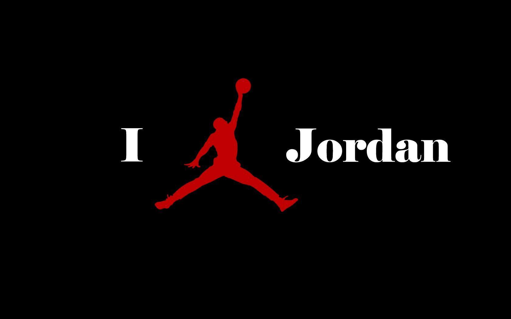 official photos e2335 673cc 1680x1050 Michael Jordan Wallpapers Group (347+)