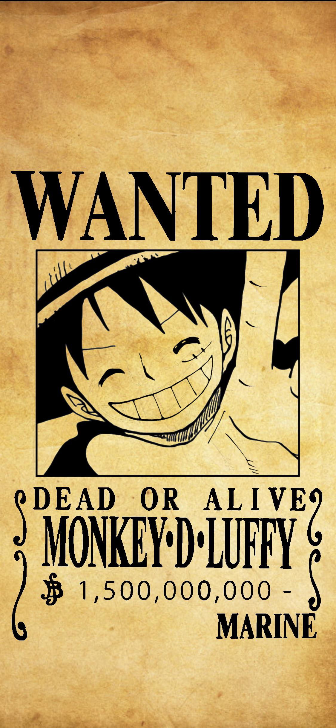 Luffy Aesthetic Wallpapers Top Free Luffy Aesthetic Backgrounds Wallpaperaccess