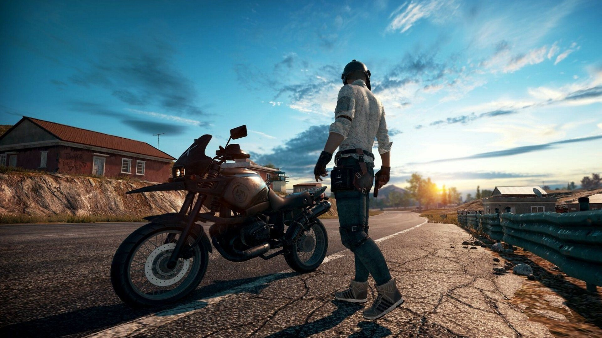 X Pubg Hd Wallpaper X Need Iphone S Plus Wallpaper