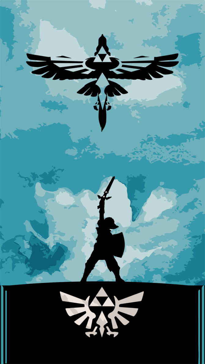 "720x1280 Legend Of Zelda Iphone 5 Wallpaper Hd | allofpicts"">"