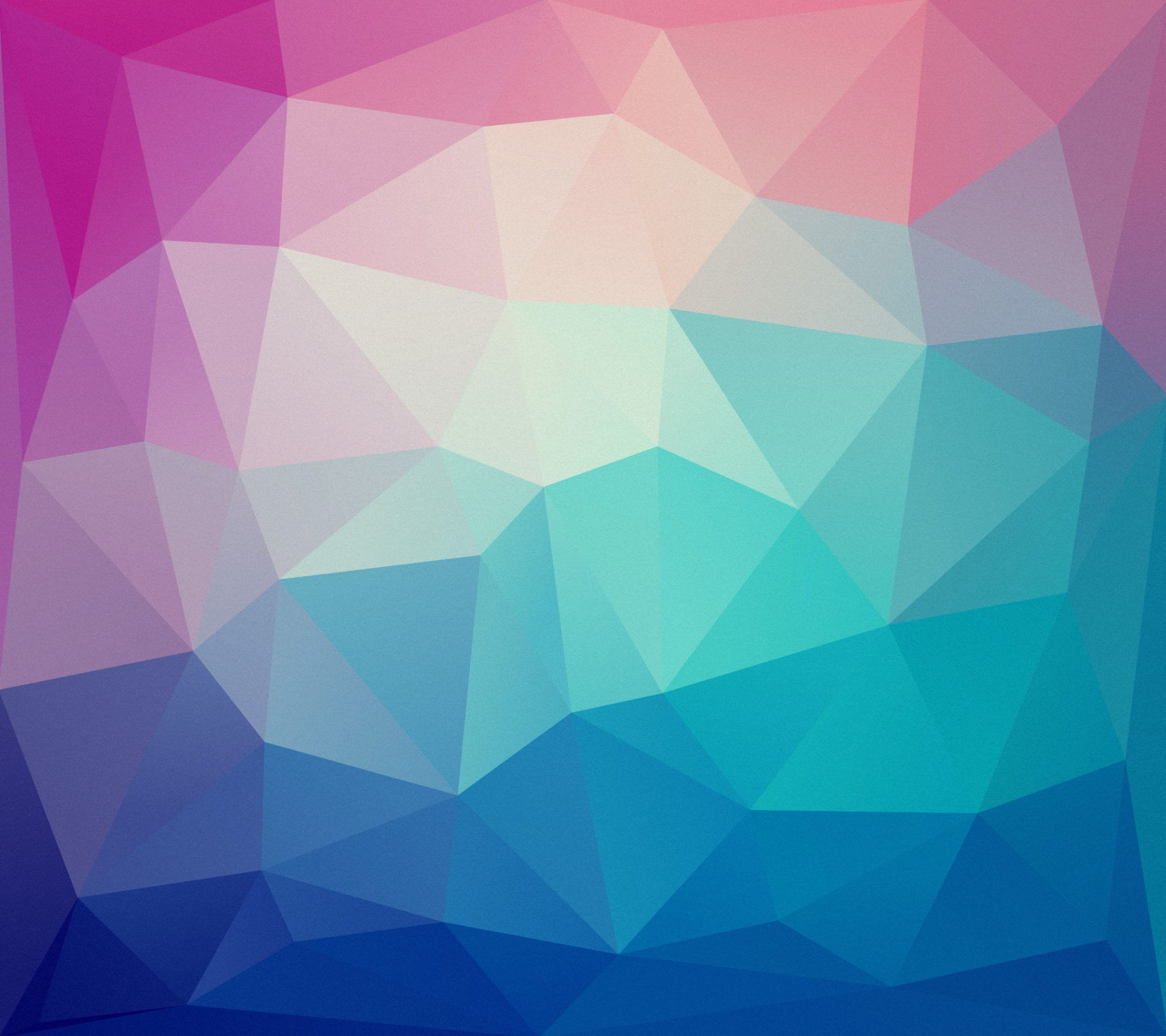 Crystal Color Wallpapers Top Free Crystal Color