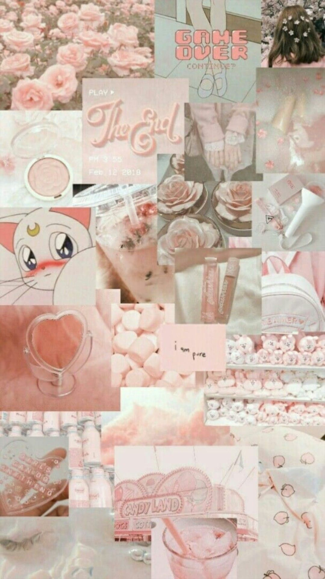Aesthetic Peach Pink Wallpapers Top Free Aesthetic Peach Pink Backgrounds Wallpaperaccess Wallpaper pastel hippie wallpaper trippy wallpaper cute patterns wallpaper iphone background wallpaper retro wallpaper cartoon wallpaper smile wallpaper pretty wallpapers. aesthetic peach pink wallpapers top