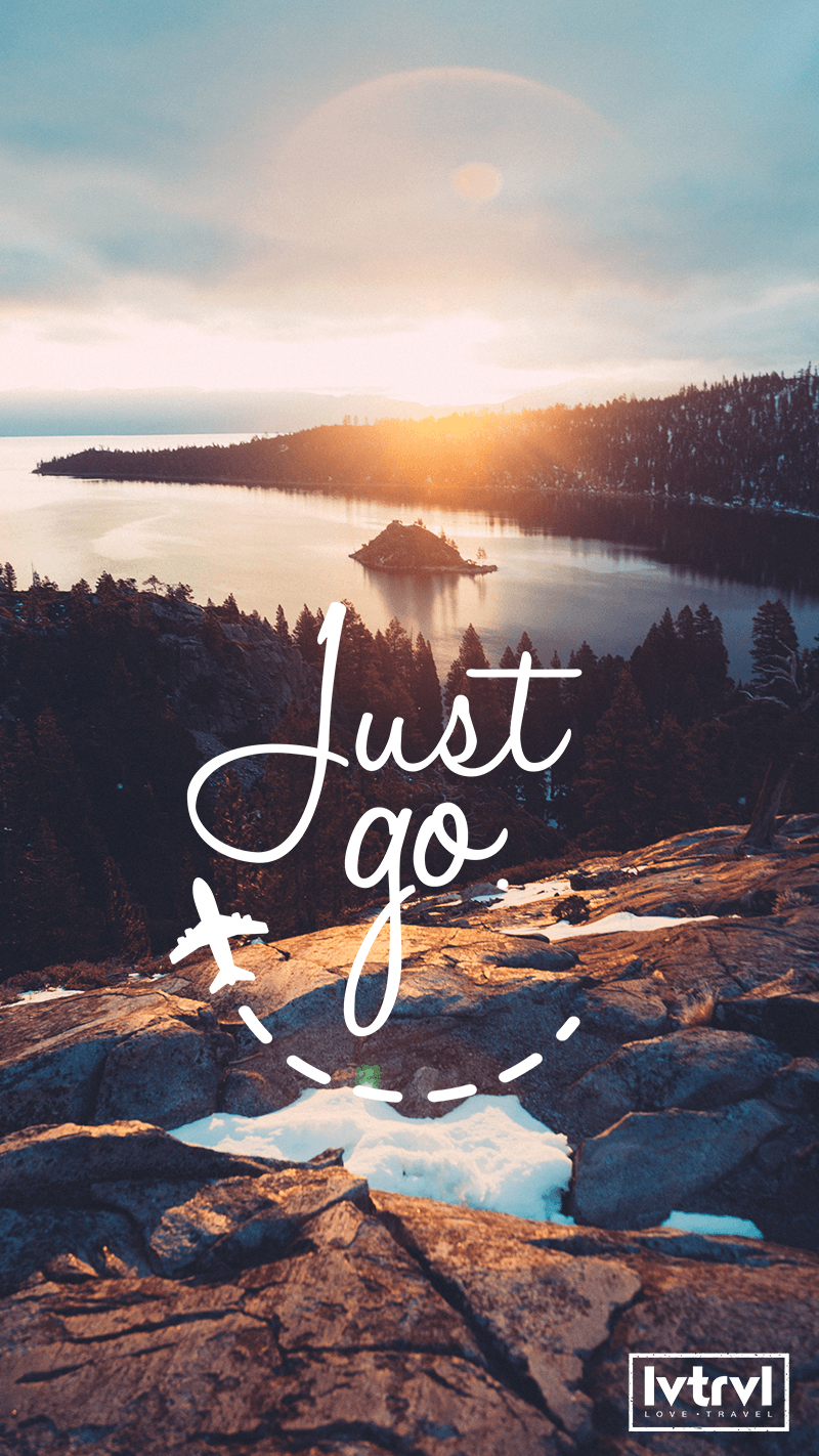 Travel Tumblr Wallpapers Top Free Travel Tumblr Backgrounds Wallpaperaccess