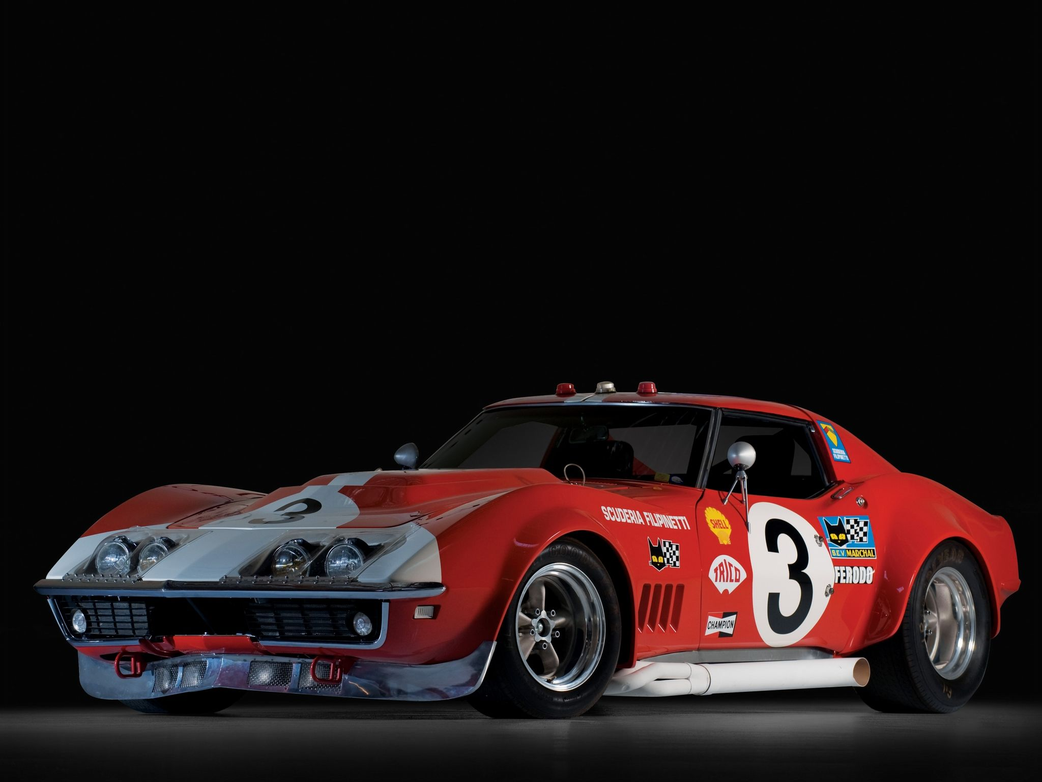 Classic Race Car Wallpapers Top Free Classic Race Car Backgrounds Wallpaperaccess