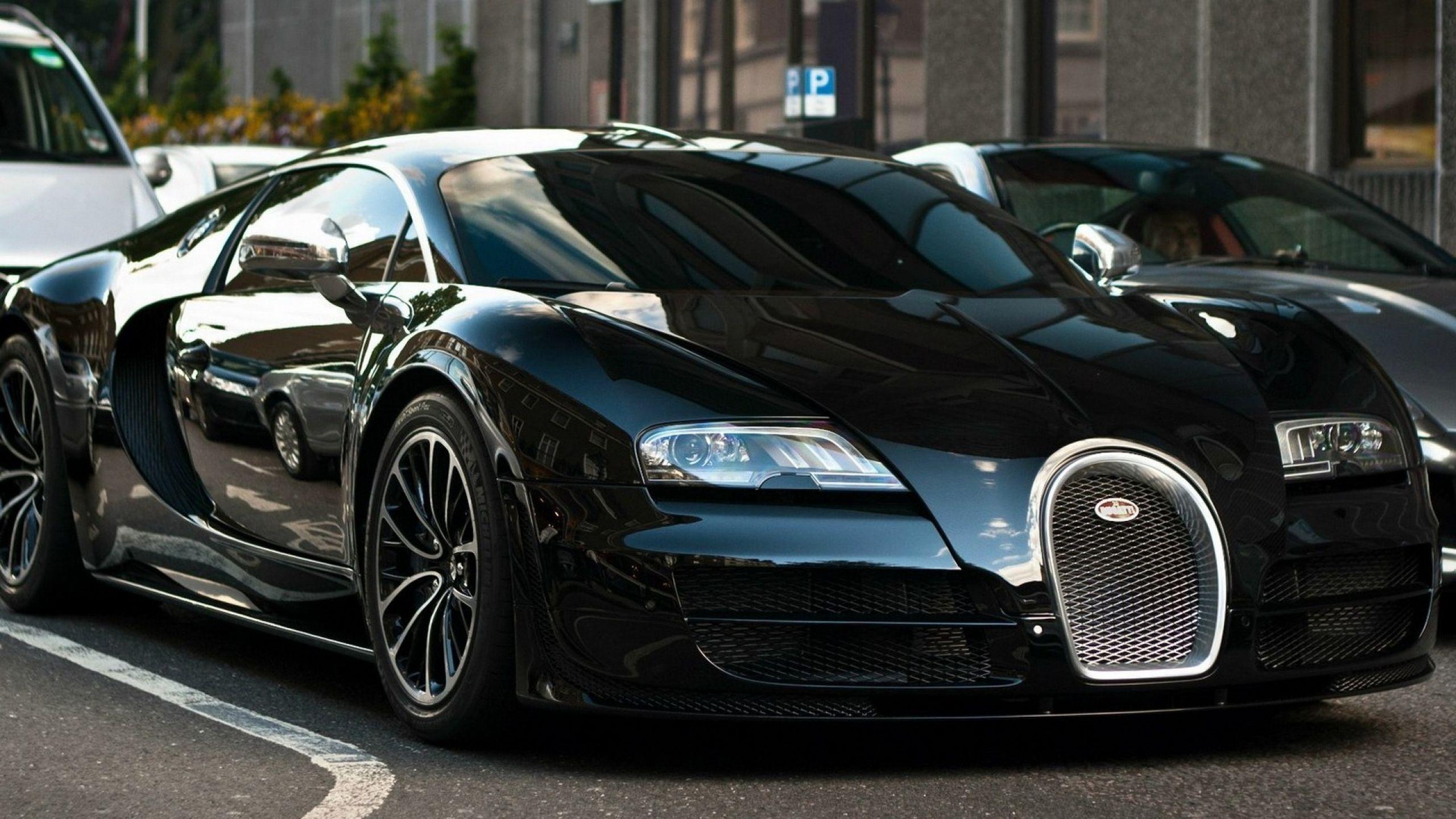 57 Best Free Gold Bugatti Veyron Car Wallpapers Wallpaperaccess