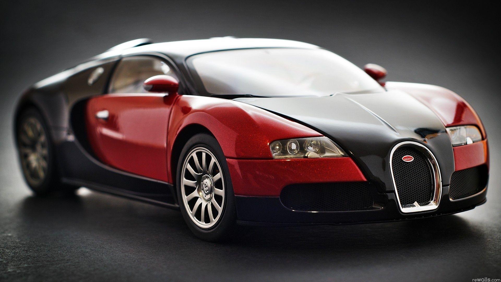 Gold Bugatti Veyron Car Wallpapers - Top Free Gold Bugatti ...