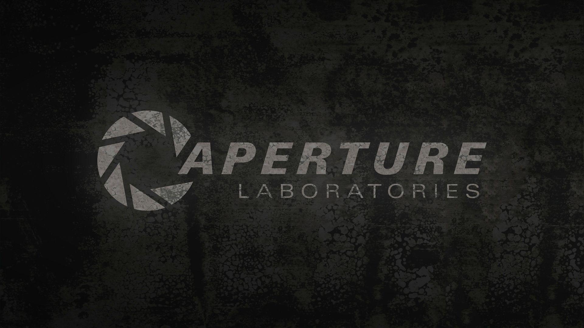 Portal 4K Wallpapers - Top Free Portal ...