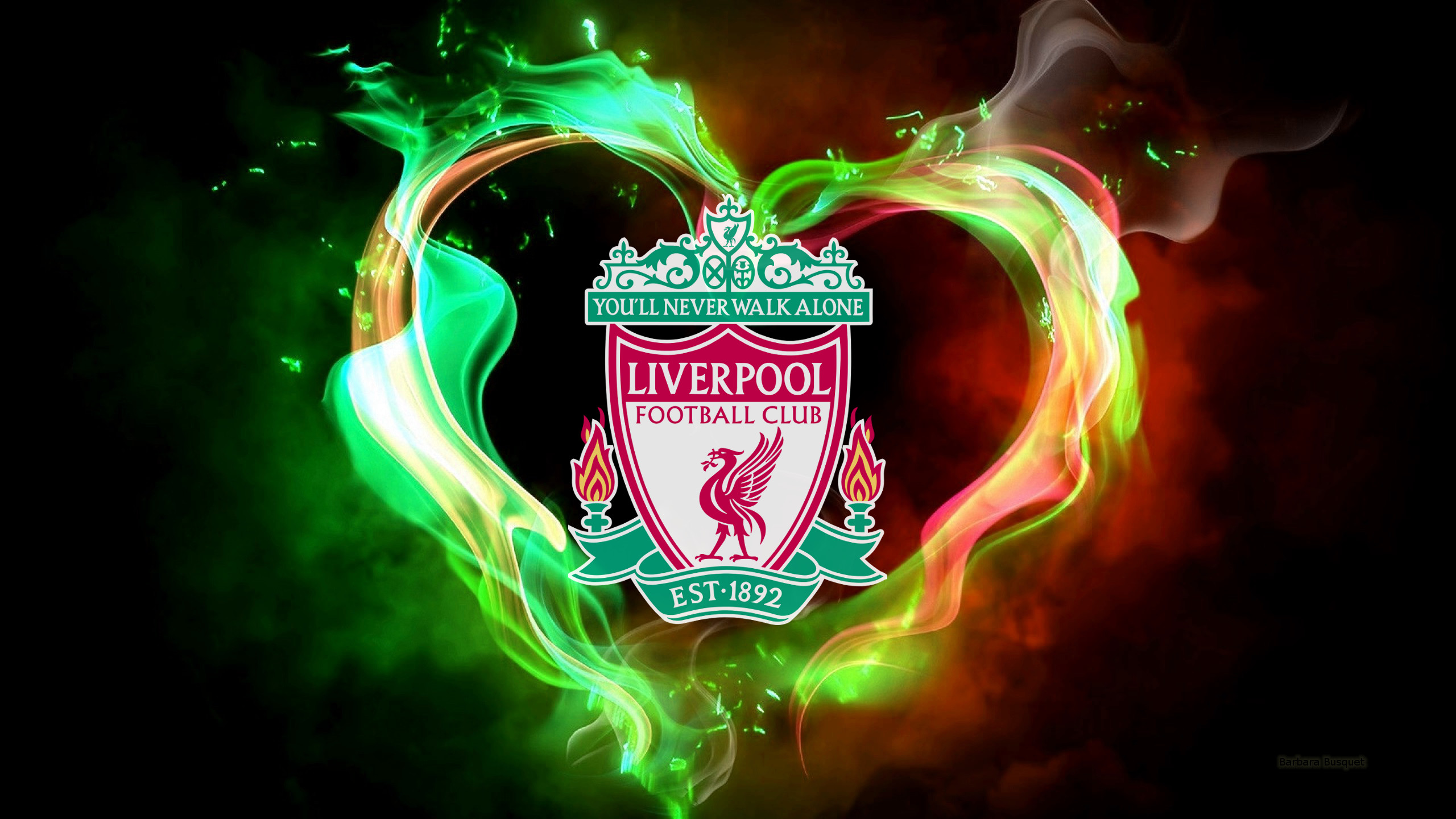 Liverpool Fc Logo Wallpapers Top Free Liverpool Fc Logo Backgrounds Wallpaperaccess