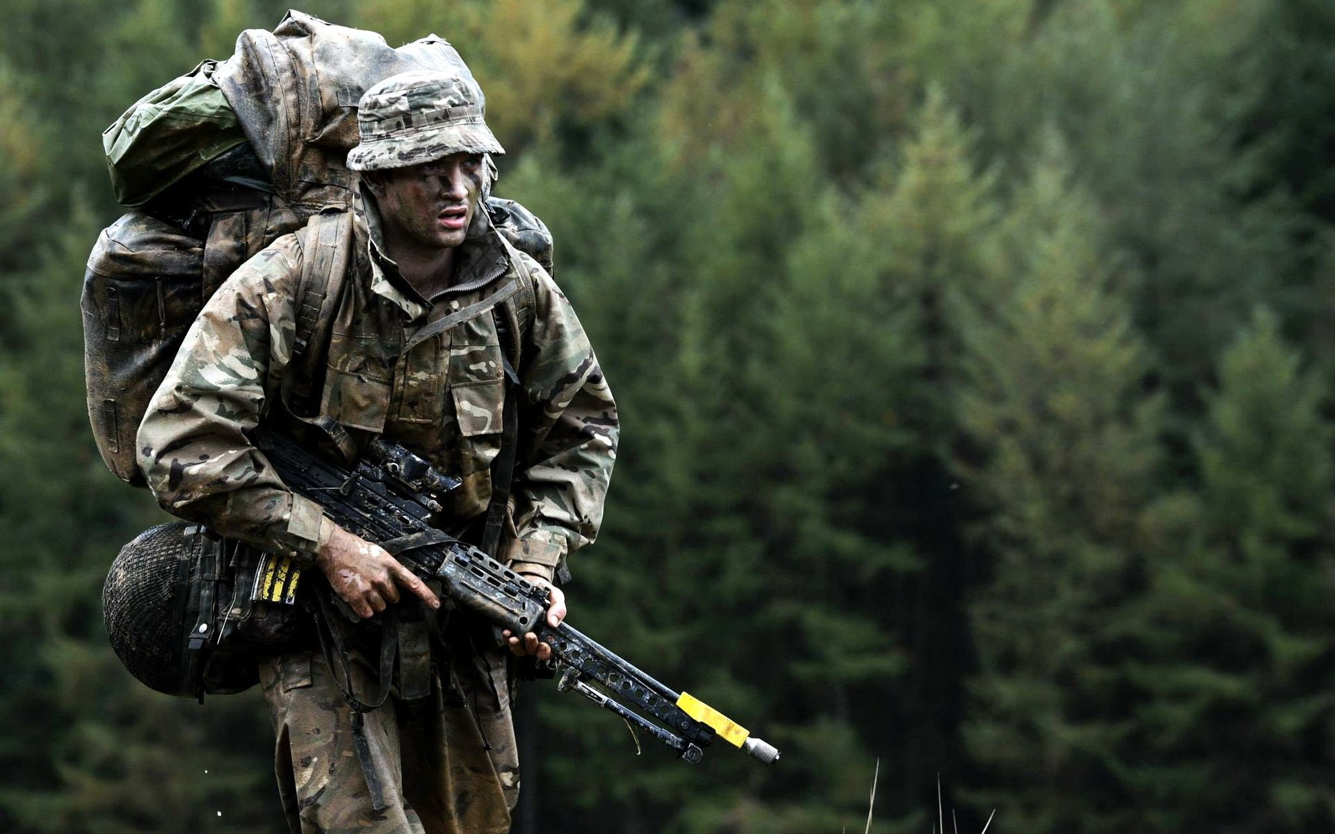 Hd military wallpapers top free hd military backgrounds wallpaperaccess - Awesome army wallpapers ...