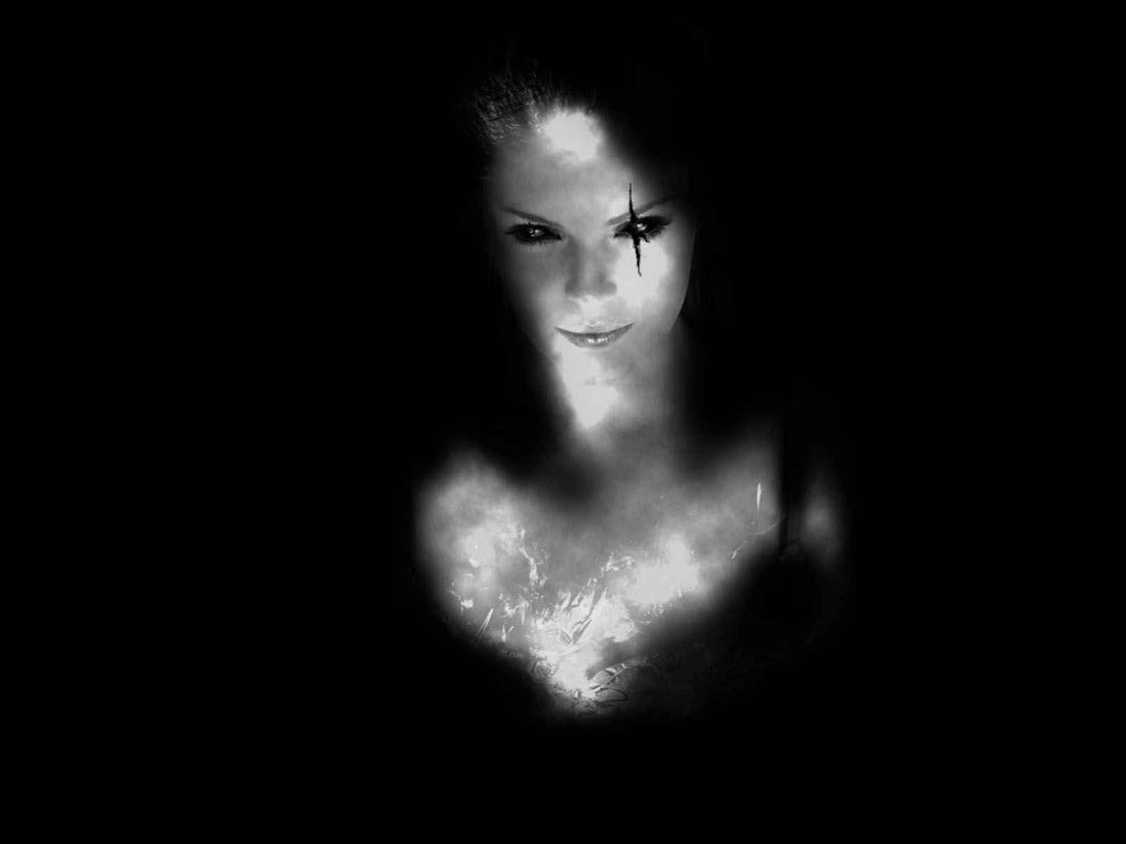 Scary Horror Wallpapers Top Free Scary Horror Backgrounds