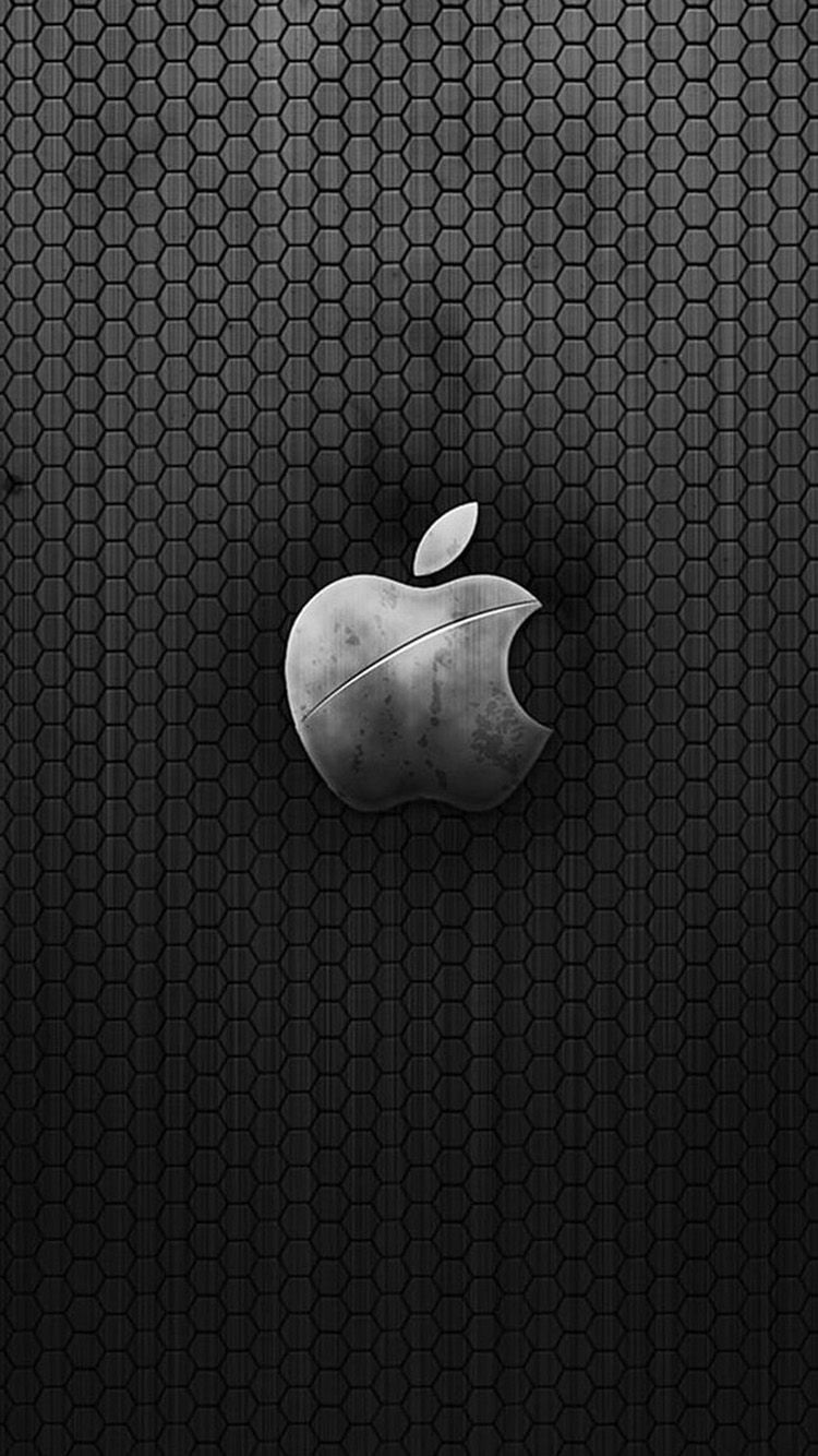 Best Iphone 6 Plus Wallpapers Top Free Best Iphone 6 Plus