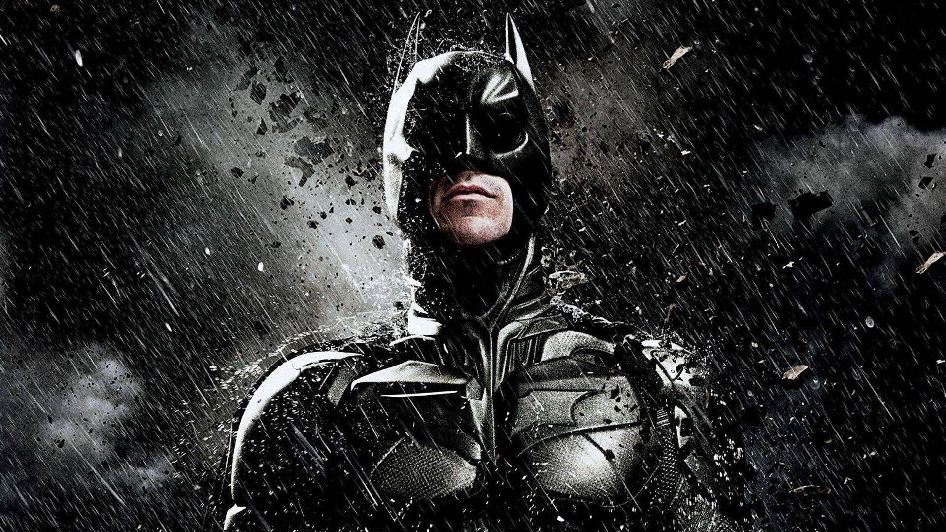 Christian Bale Batman Wallpapers - Top Free Christian Bale Batman Backgrounds - WallpaperAccess