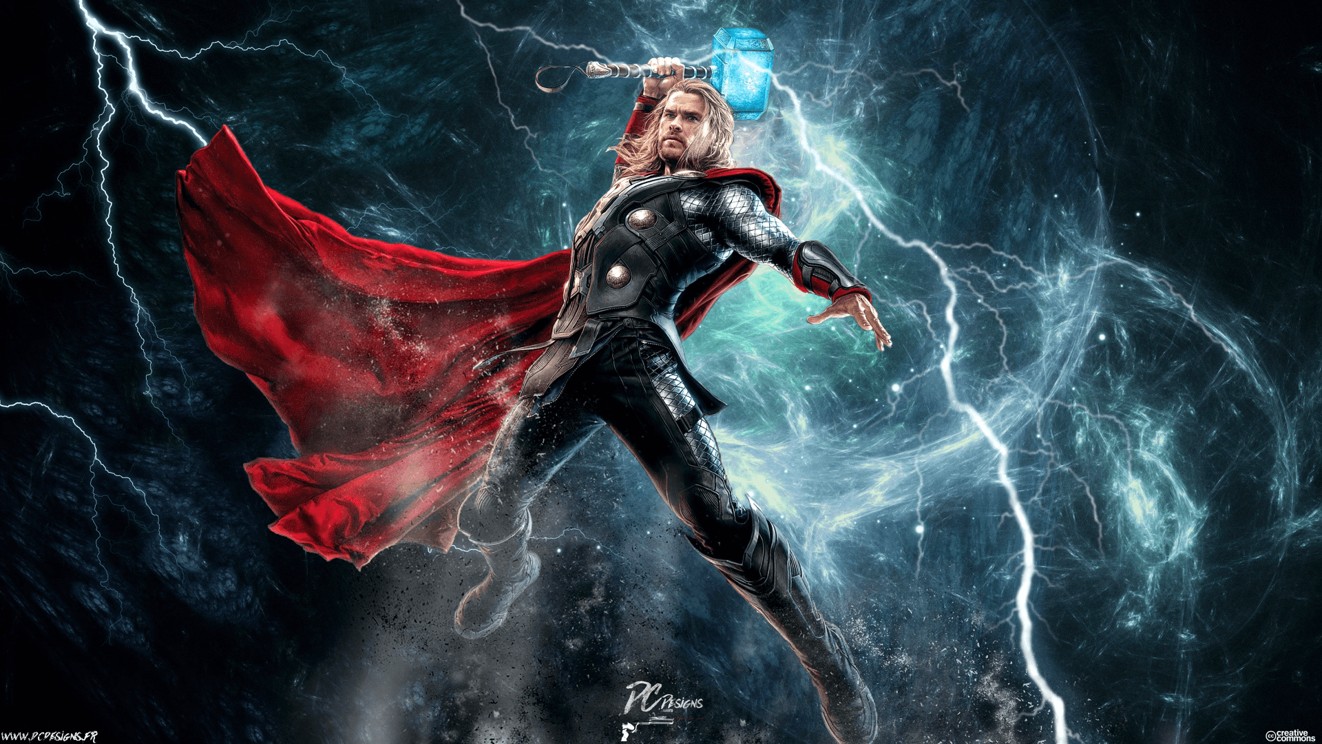 44 Best Free Thor Wallpapers Wallpaperaccess