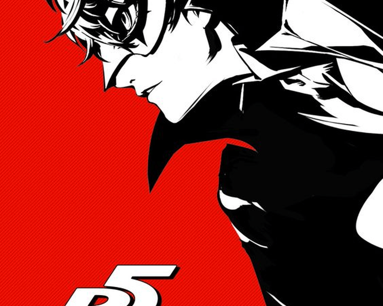 Akira 1280x1024 Wallpapers Top Free Akira 1280x1024 Backgrounds