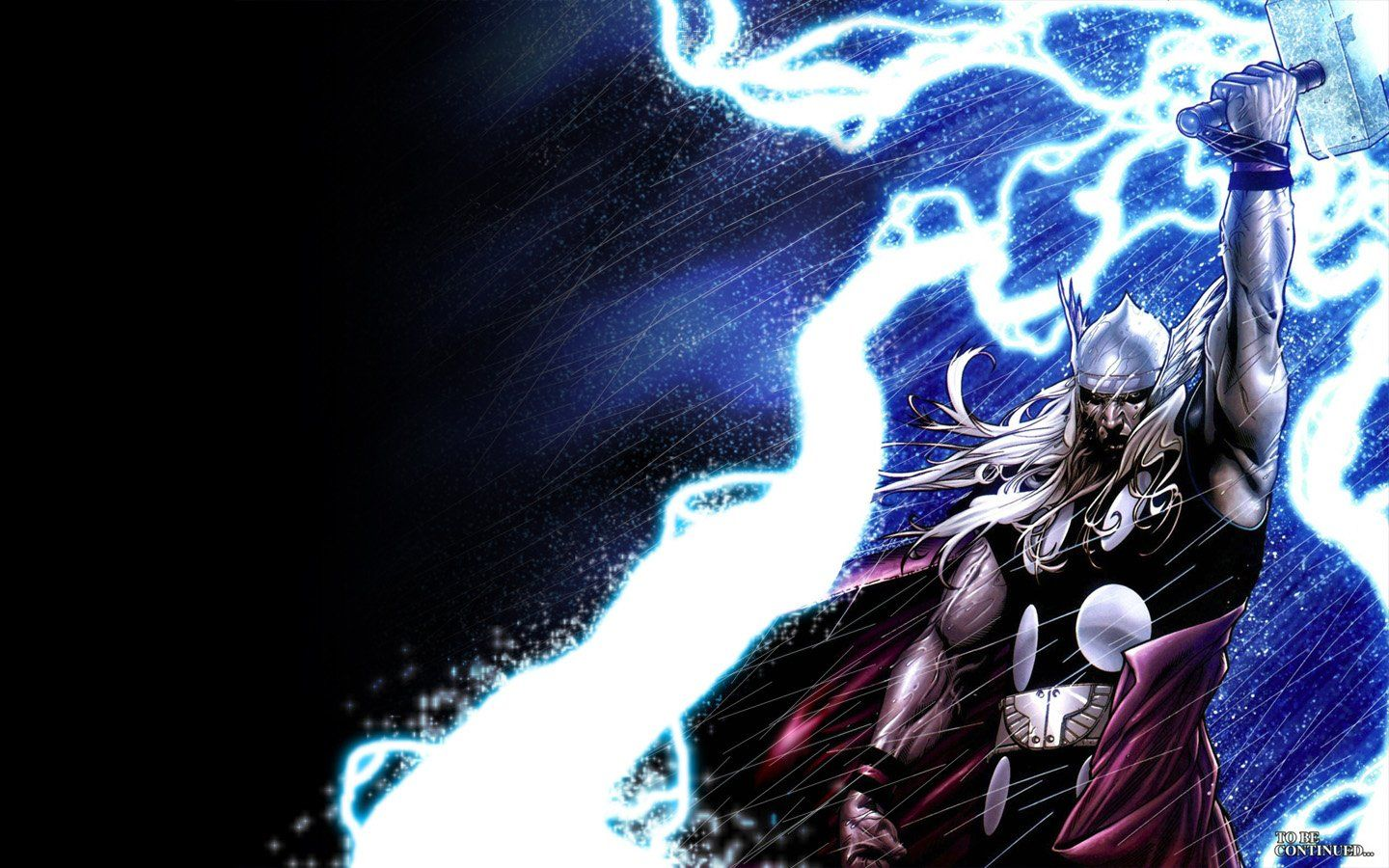 Thor mjolnir 4k wallpapers top free thor mjolnir 4k backgrounds wallpaperaccess - Thor hammer hd pics ...