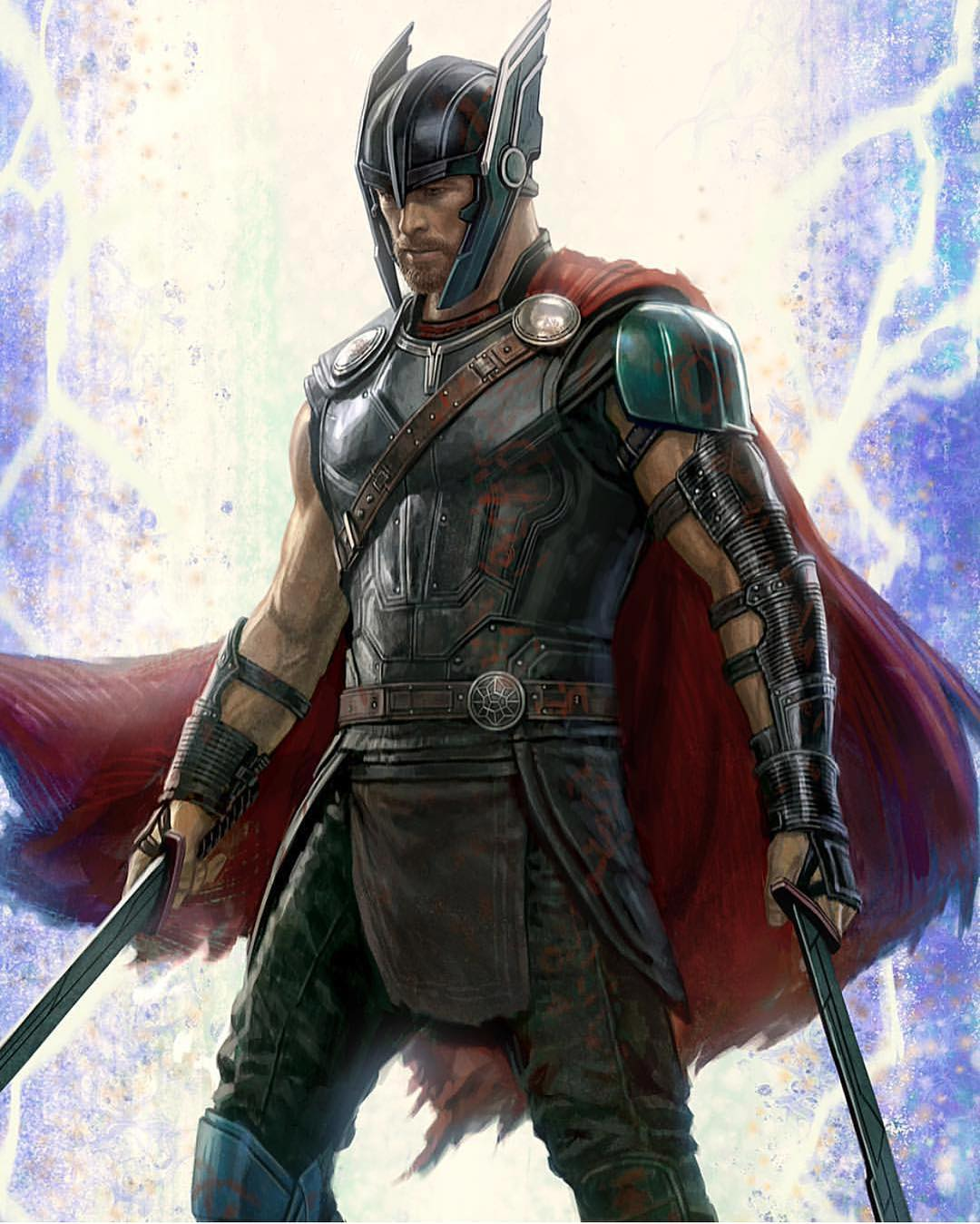 Thor wallpapers top free thor backgrounds wallpaperaccess - Free thor wallpaper ...