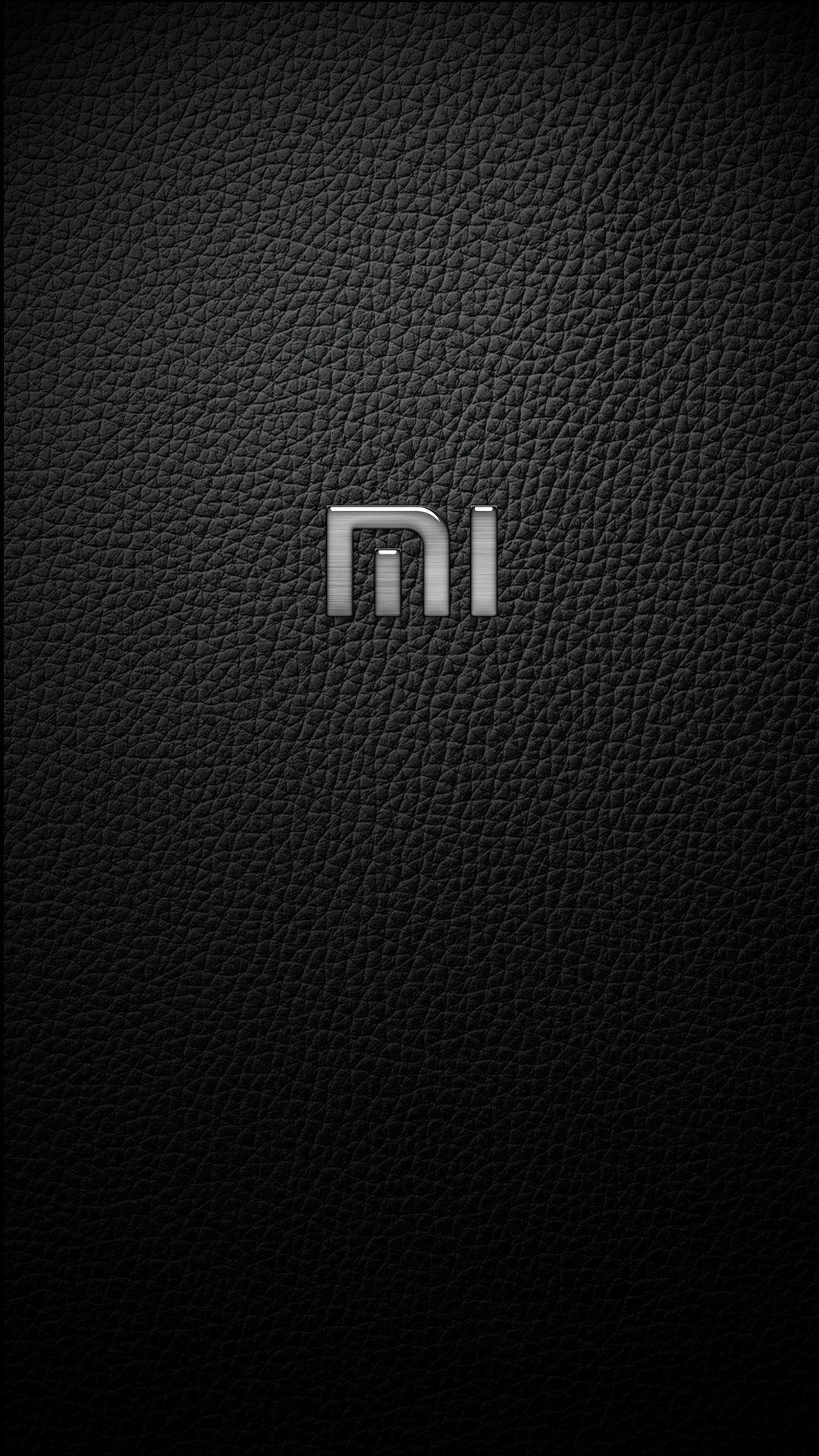 Xiaomi Logo Hd Wallpapers Top Free Xiaomi Logo Hd Backgrounds Wallpaperaccess