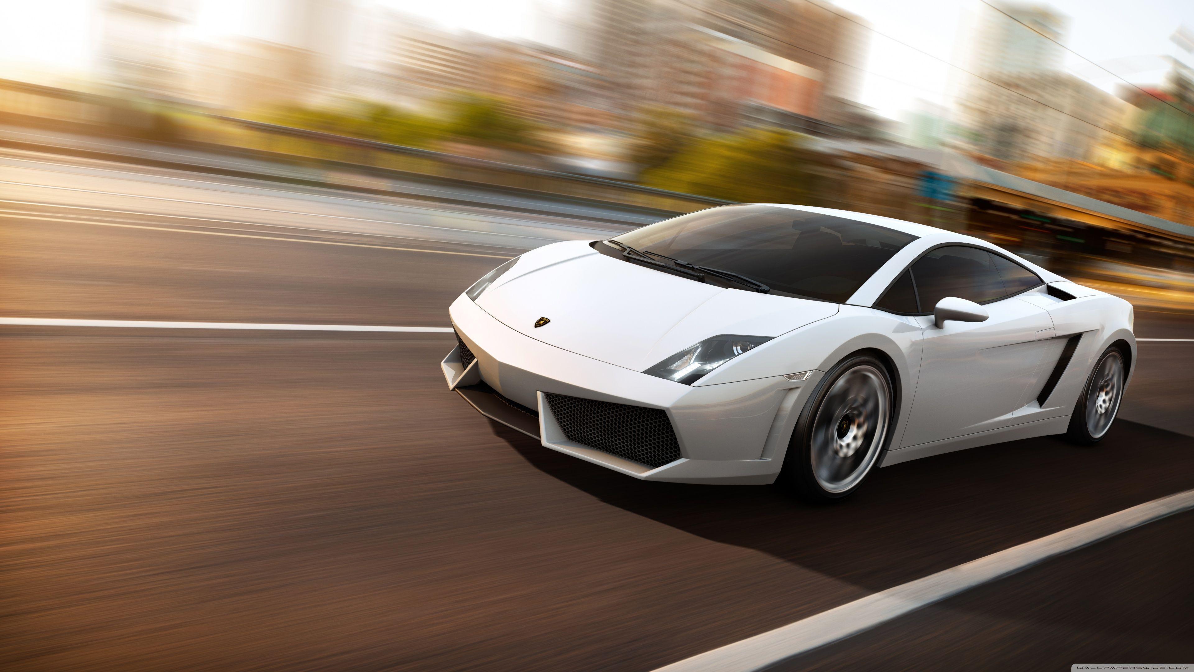 Lamborghini Gallardo Wallpapers Top Free Lamborghini Gallardo