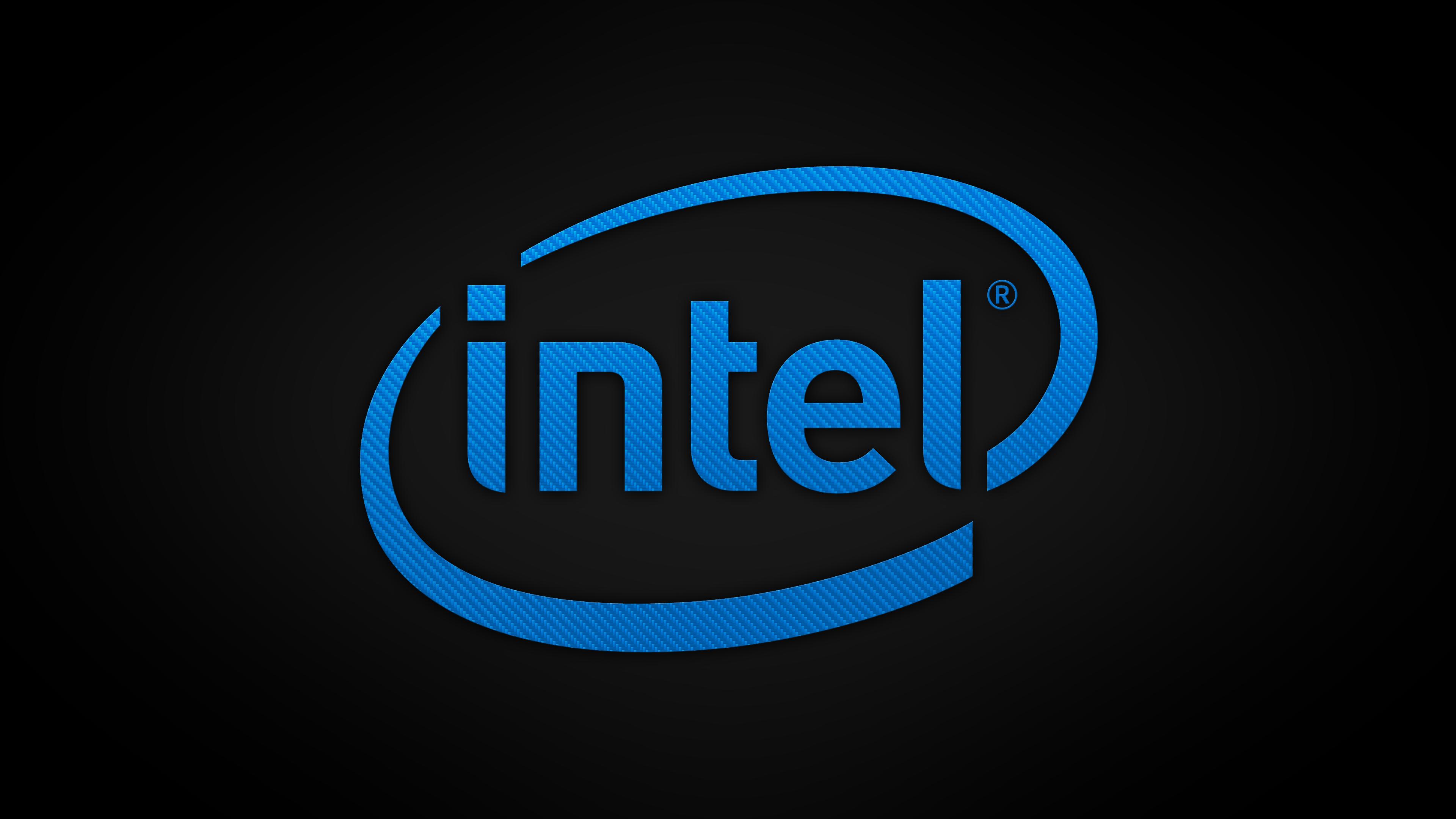 Intel 4k Desktop Wallpapers Top Free Intel 4k Desktop