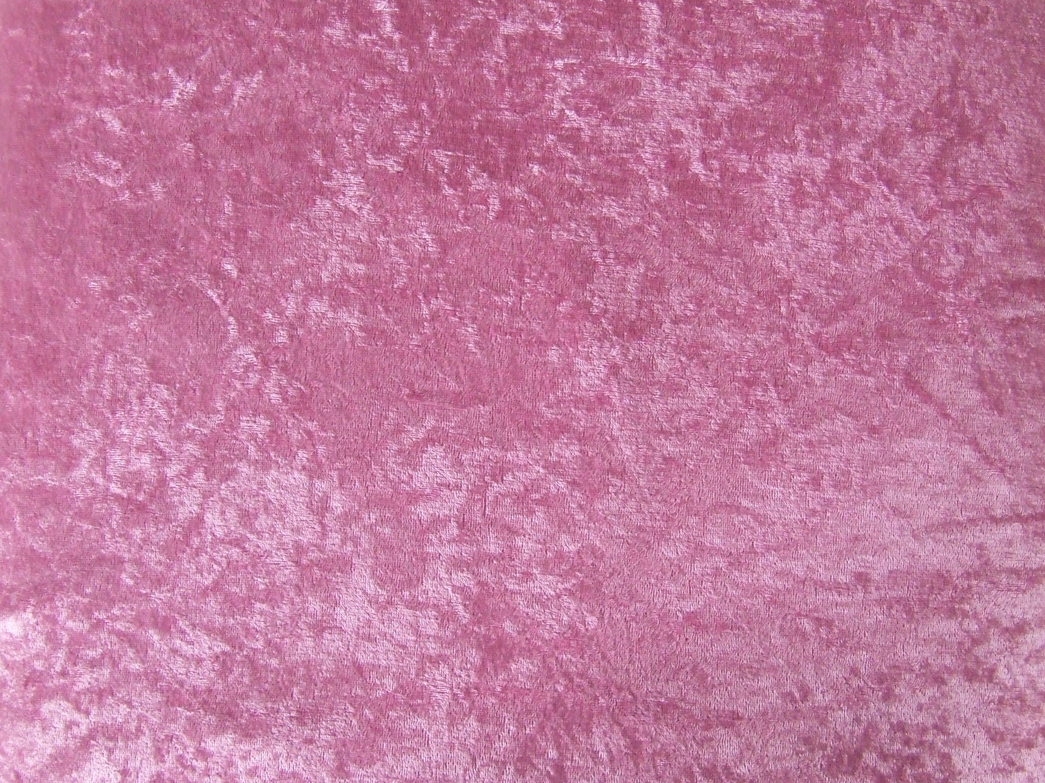 Pink Velvet Wallpapers Top Free Pink Velvet Backgrounds Wallpaperaccess