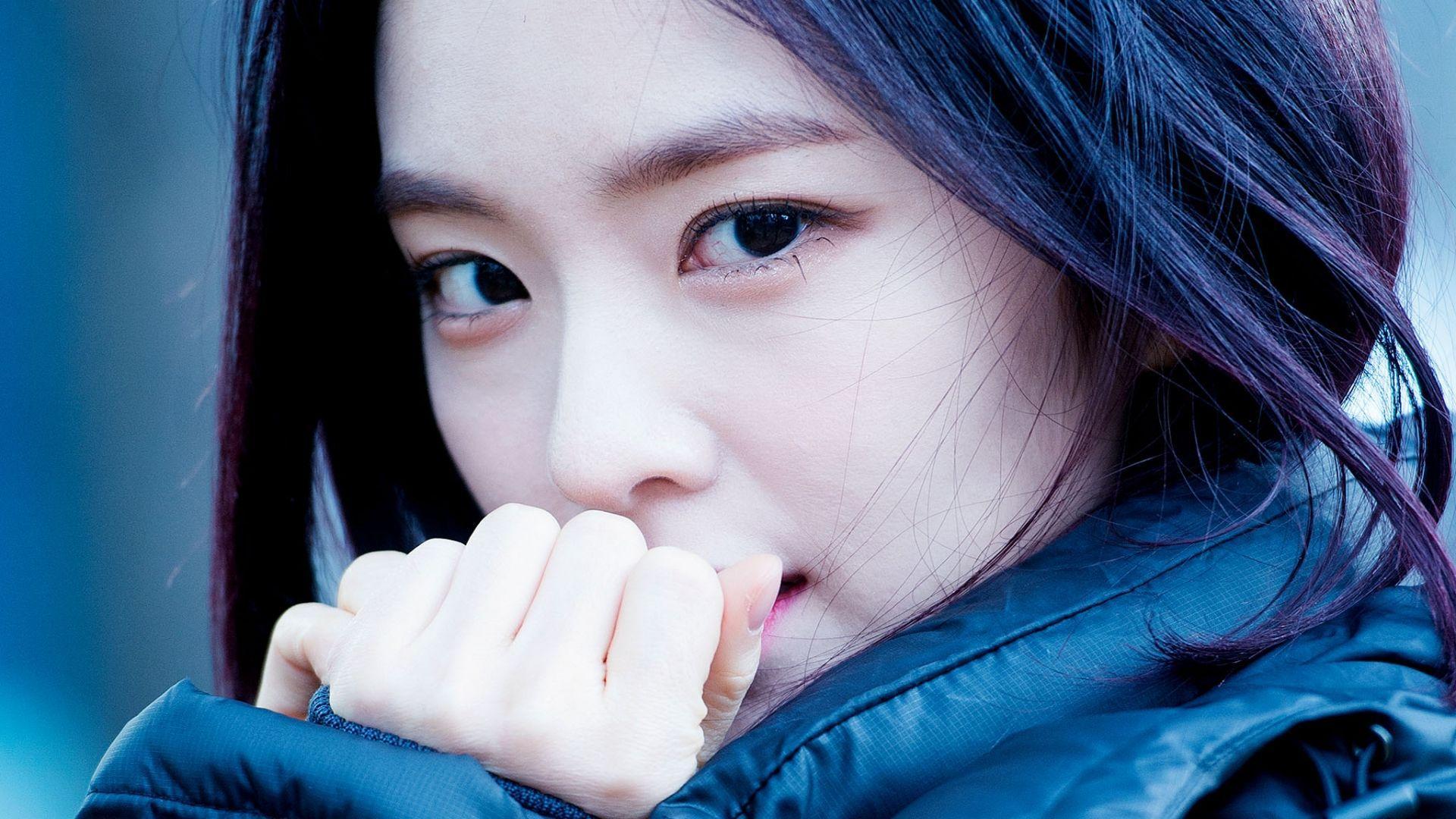 Red Velvet Irene Pc Wallpapers Top Free Red Velvet Irene Pc Backgrounds Wallpaperaccess