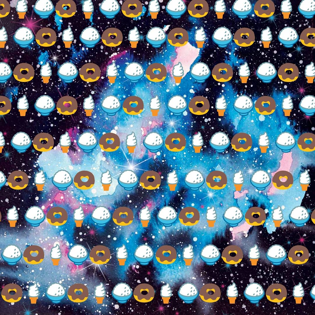 Galaxy Emojis Wallpapers Top Free Galaxy Emojis Backgrounds Wallpaperaccess