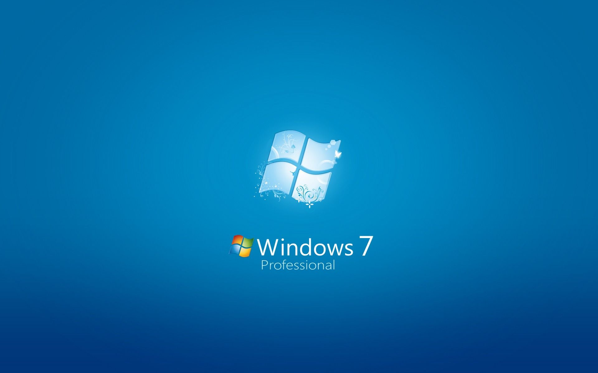 Windows 7 Professional Desktop Wallpapers Top Free Windows 7 Professional Desktop Backgrounds Wallpaperaccess