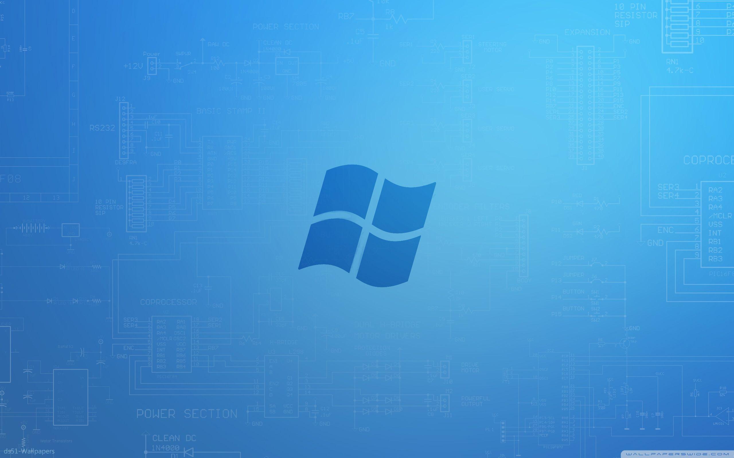 Windows 8 Professional Wallpapers Top Free Windows 8