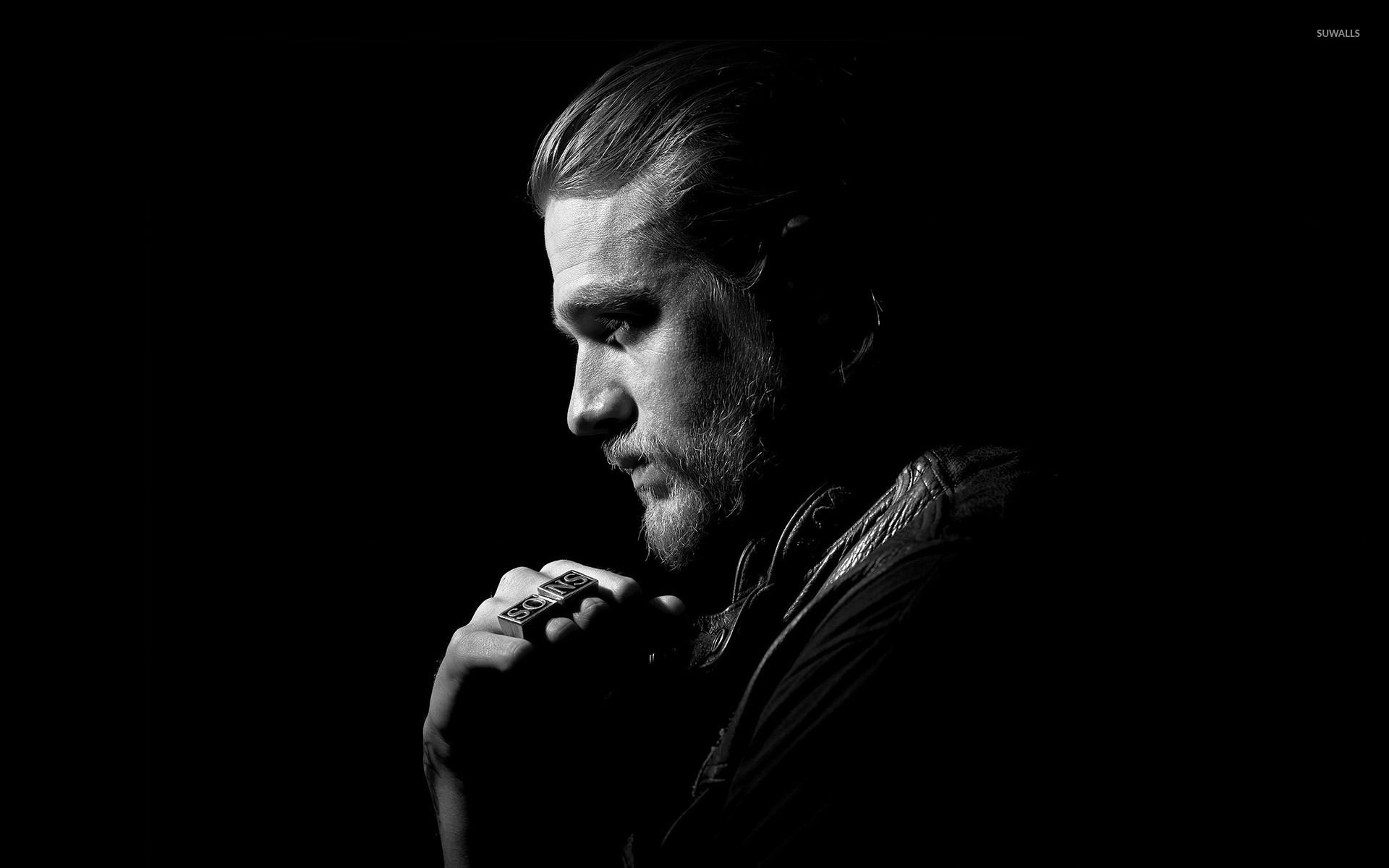 Sons Of Anarchy Wallpapers Top Free Sons Of Anarchy Backgrounds