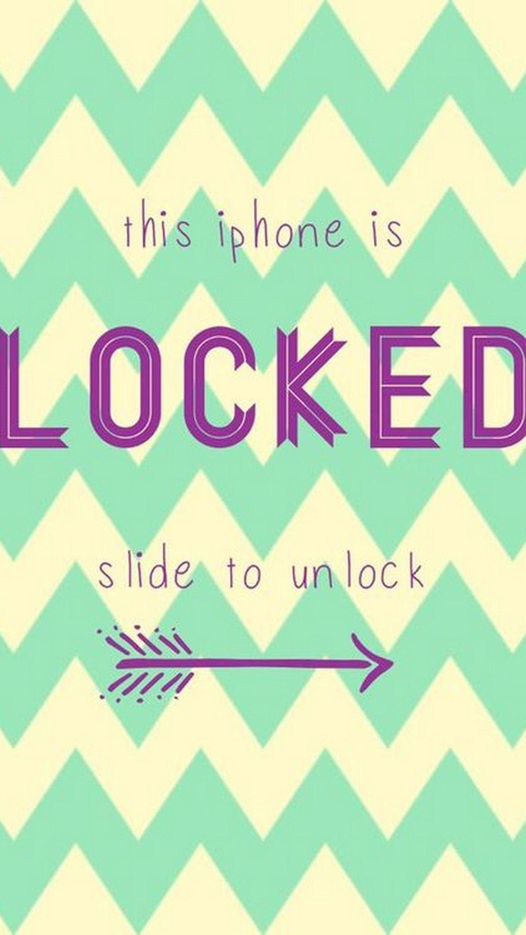 Cute Iphone Lock Screen Wallpapers Top Free Cute Iphone Lock Screen Backgrounds Wallpaperaccess