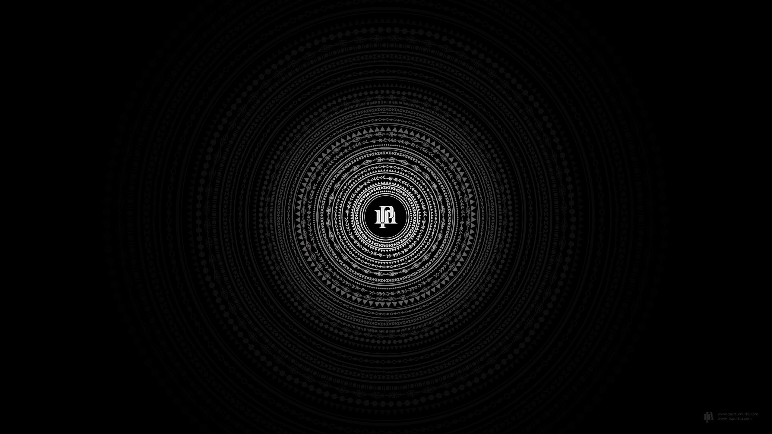 Minimalist Black Wallpapers Top Free Minimalist Black