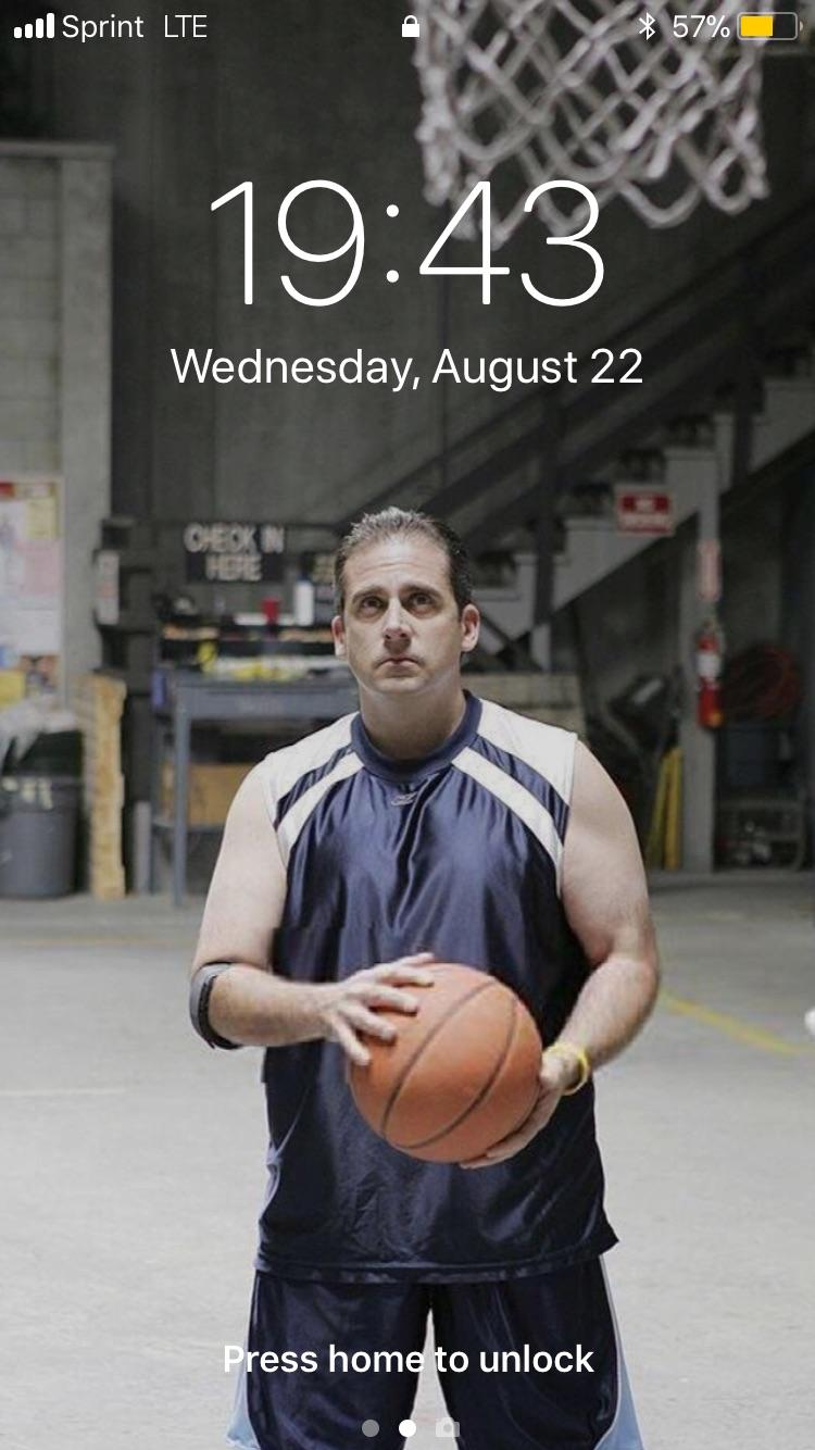 Michael Scott The Office Wallpapers ...