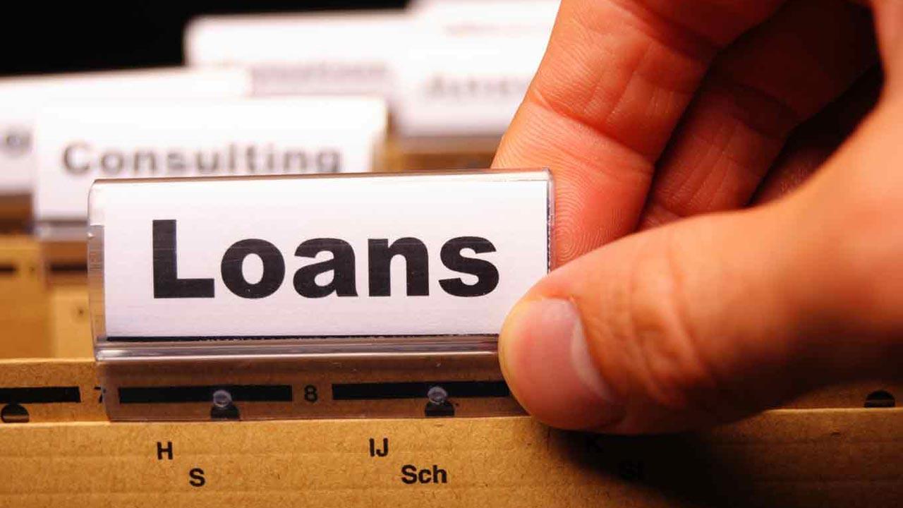 Loan Wallpapers - Top Free Loan Backgrounds - WallpaperAccess