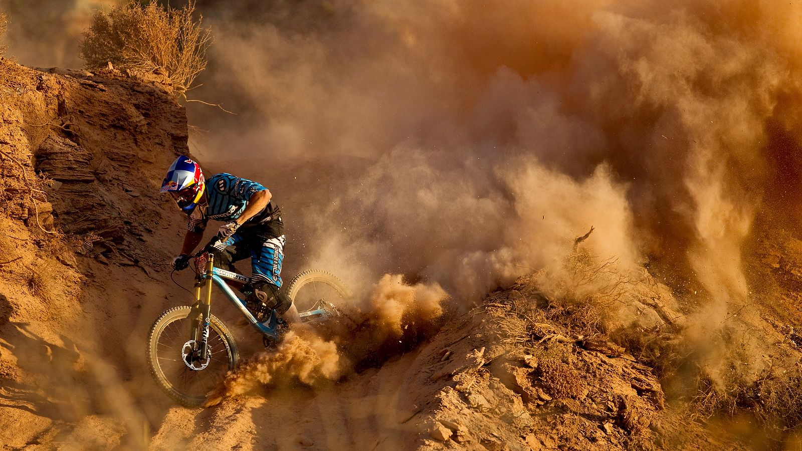 Downhill Wallpapers Top Free Downhill Backgrounds