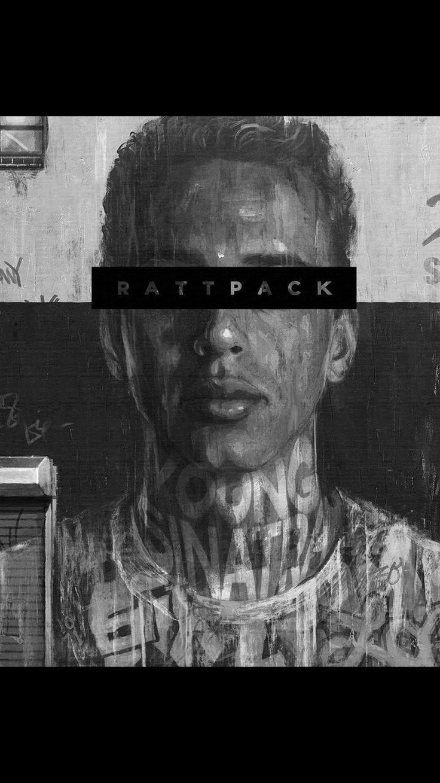 Logic Rapper Wallpapers Top Free Logic Rapper Backgrounds