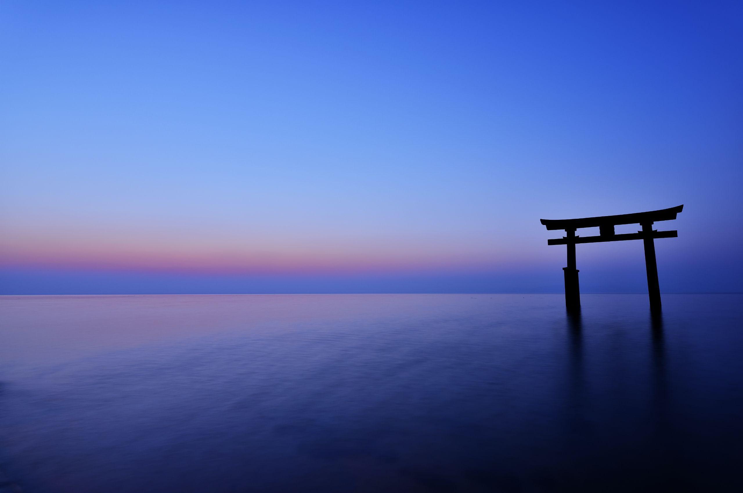 Calming Japanese Wallpapers Top Free Calming Japanese