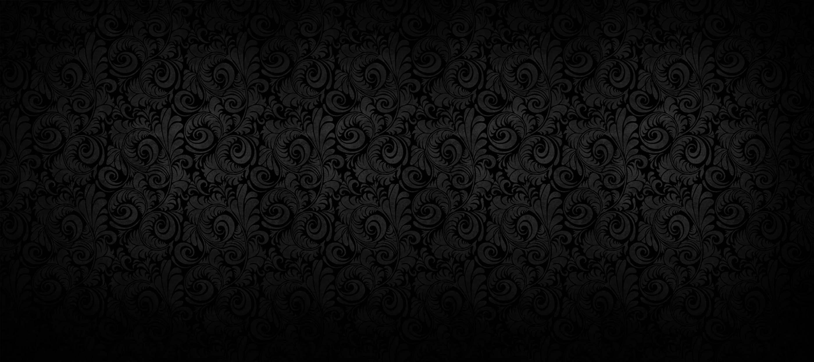 Fancy Black Wallpapers - Top Free Fancy Black Backgrounds - WallpaperAccess