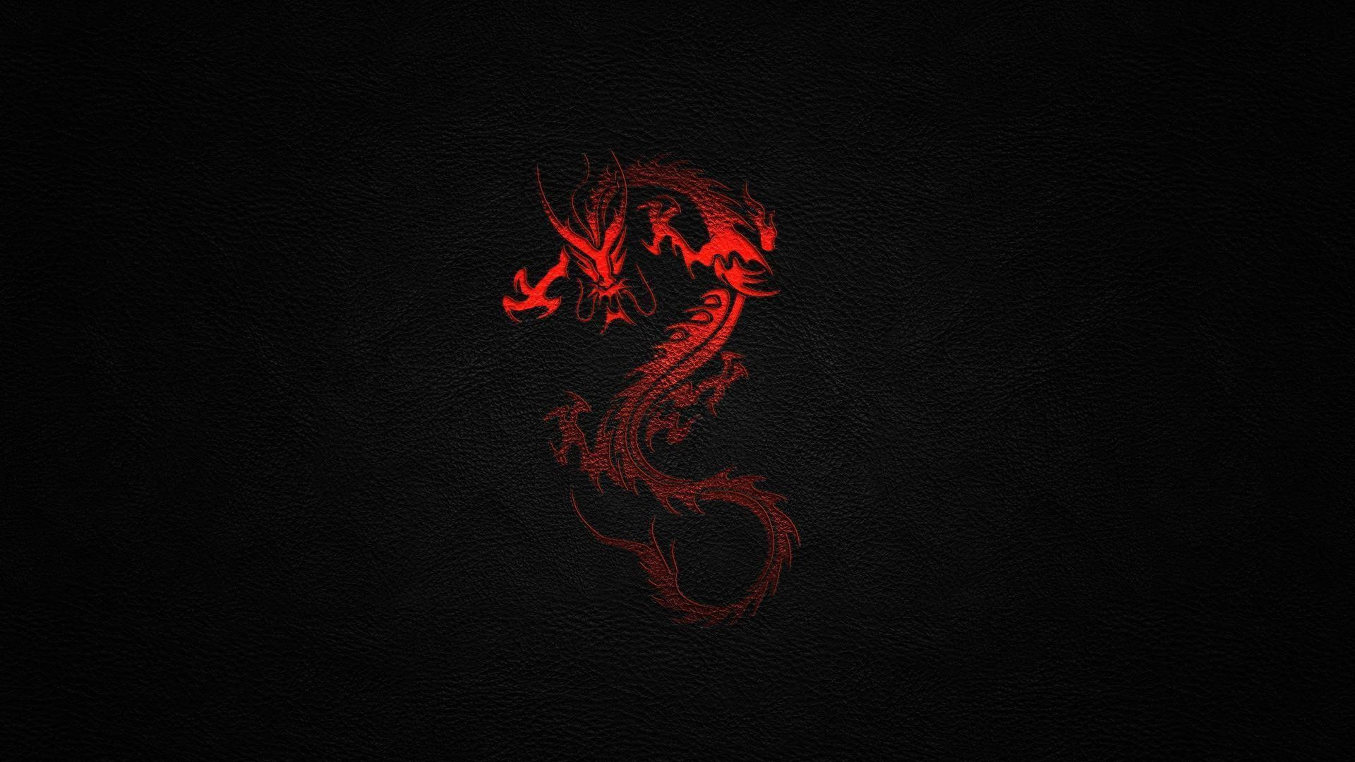 Chinese Red Dragon Wallpapers Top Free Chinese Red Dragon Backgrounds Wallpaperaccess