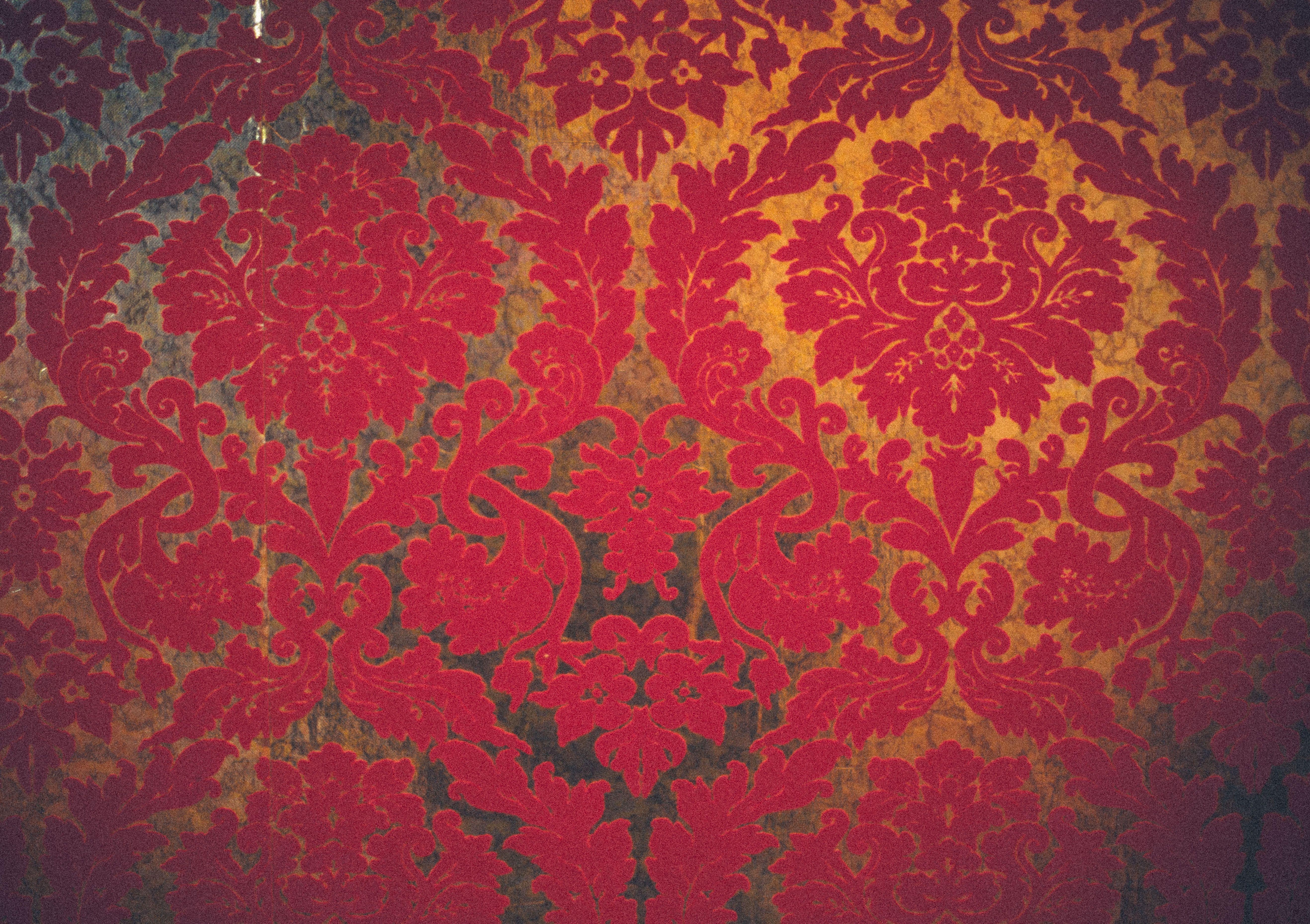 Indie Boho Vintage Wallpapers Top Free Indie Boho Vintage