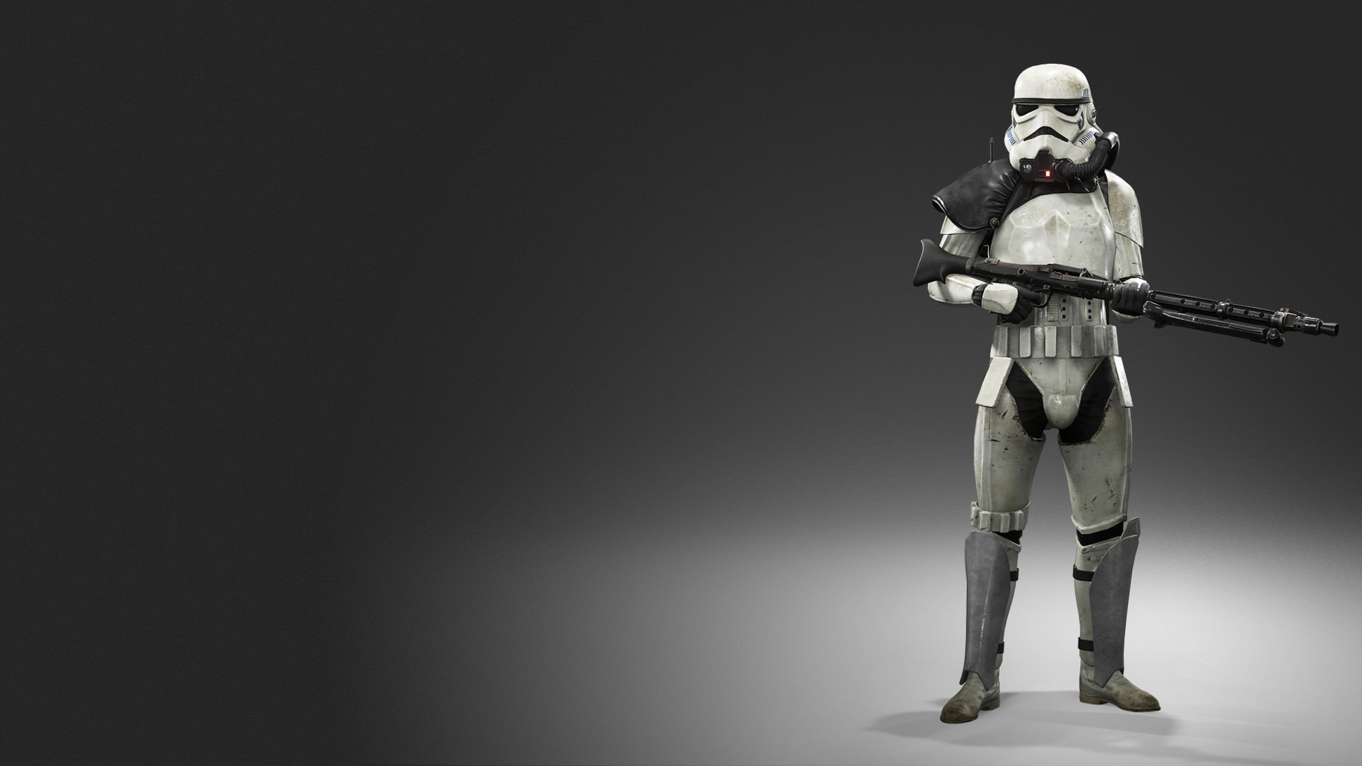 Shadow Trooper Wallpapers Top Free Shadow Trooper Backgrounds Wallpaperaccess