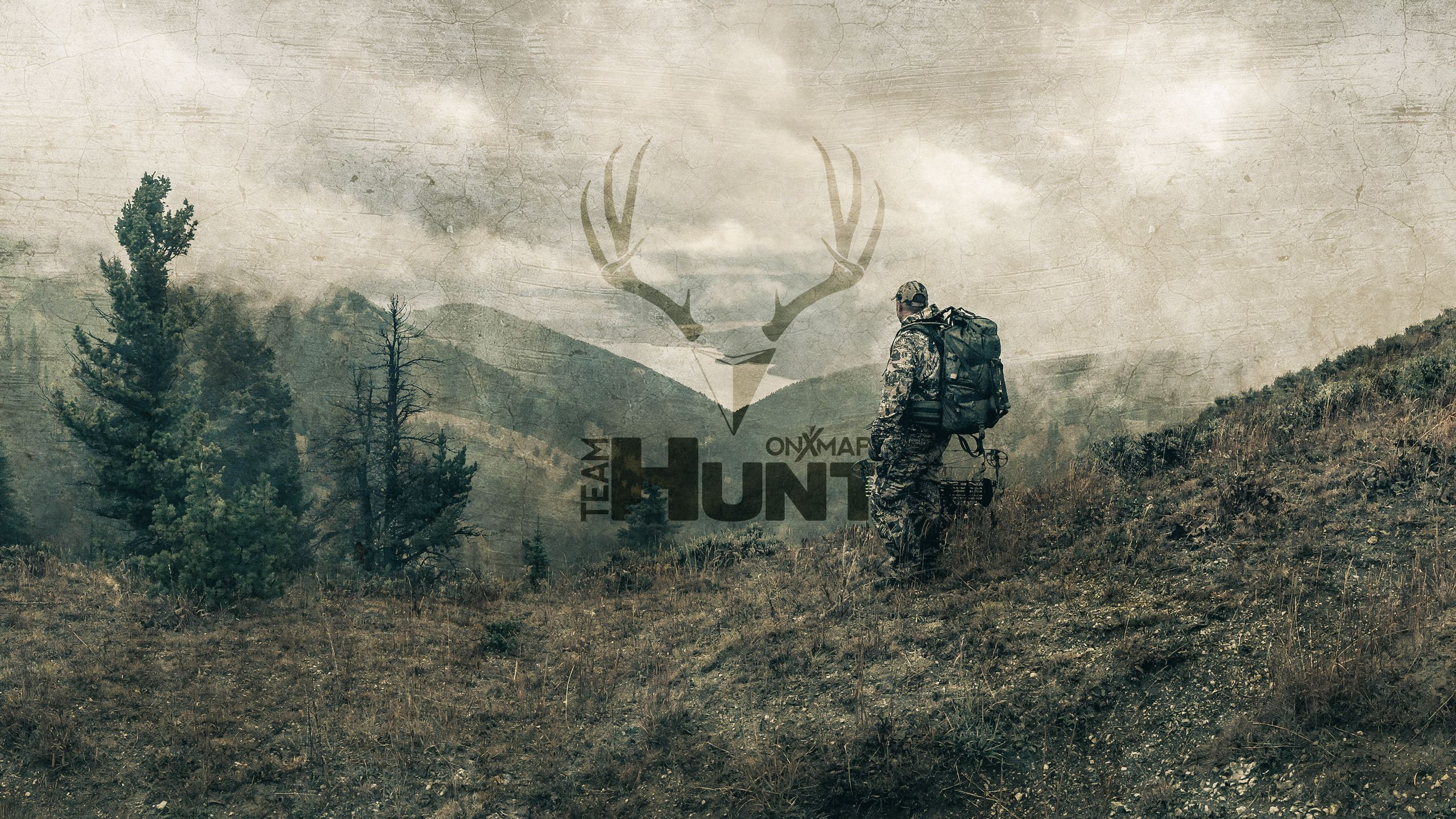 Hunting Wallpapers Top Free Hunting Backgrounds Wallpaperaccess