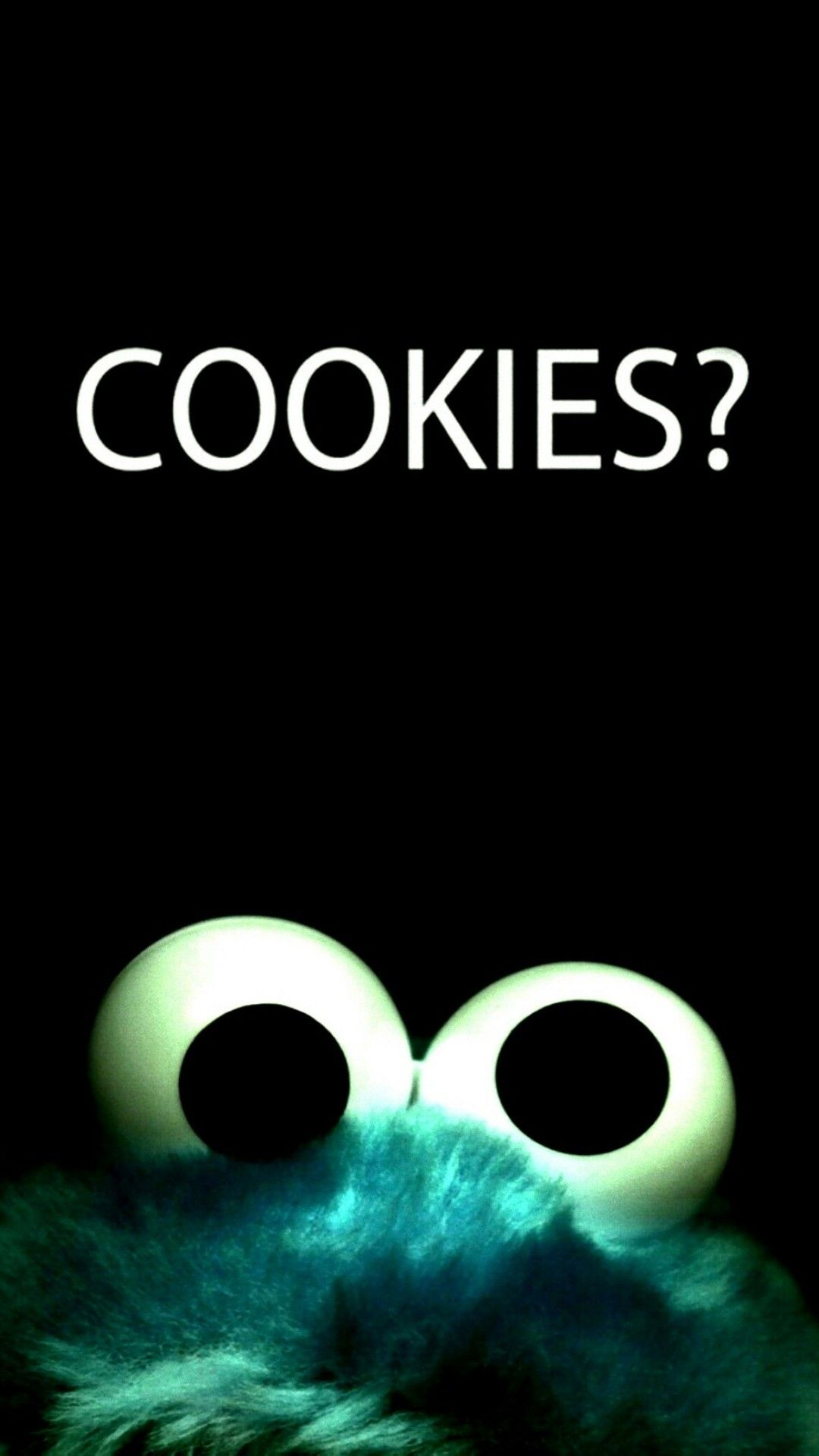 Funny Iphone Wallpapers Top Free Funny Iphone Backgrounds