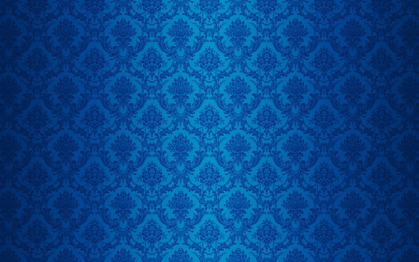 Royal Blue Texture Wallpapers - Top Free Royal Blue Texture Backgrounds -  WallpaperAccess