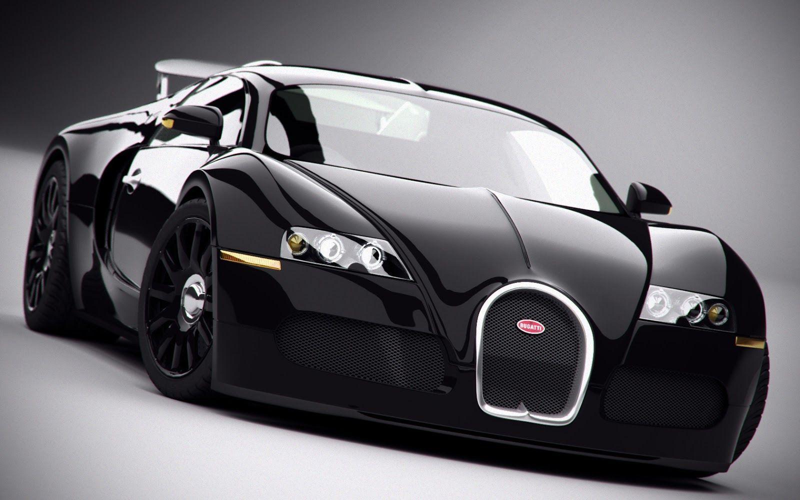 Jaguar Sports Car Wallpapers Top Free Jaguar Sports Car