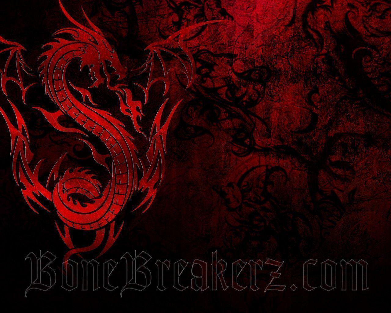 Chinese Red Dragon Wallpapers Top Free Chinese Red Dragon
