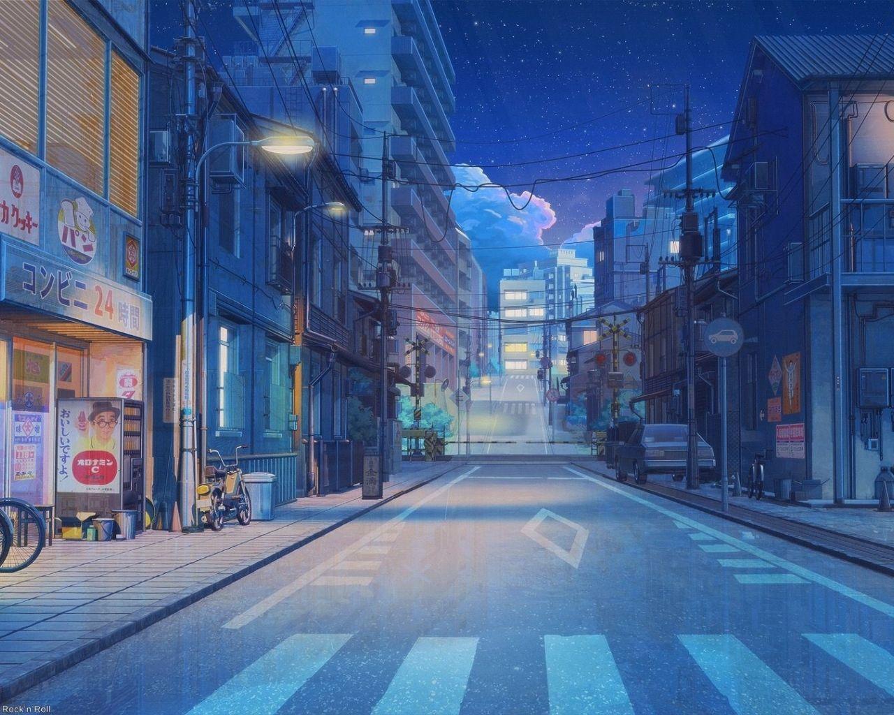 1280x1024 Tải xuống miễn phí Hình nền Anime Aesthetic - trong Bộ sưu tập Trang 3 [1920x1080] cho Máy tính để bàn, Di động & Máy tính bảng của bạn.  Khám phá Anime hình nền thẩm mỹ.  Hình nền thẩm mỹ Anime, Lofi Anime hình nền thẩm mỹ cho iPad, Hình nền thẩm mỹ