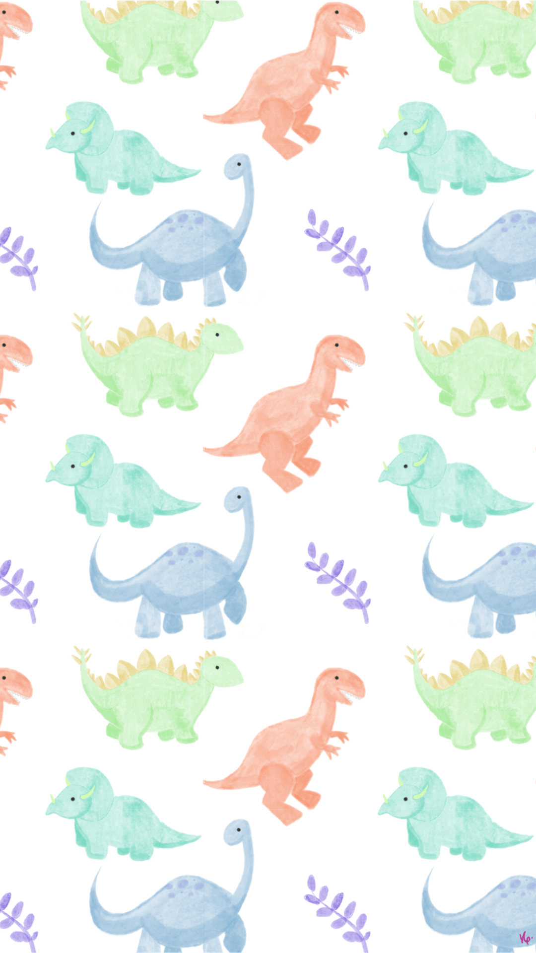 Dinosaur Aesthetic Wallpapers Top Free Dinosaur Aesthetic Backgrounds Wallpaperaccess
