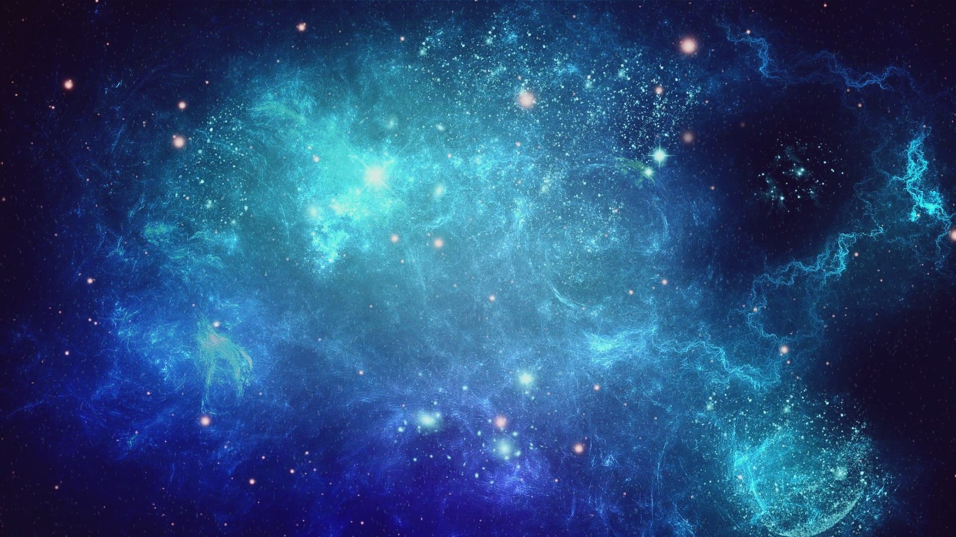 81 HD Cosmic wallpapers for your mobile devices |Outer Space Wallpaper 1920x1080